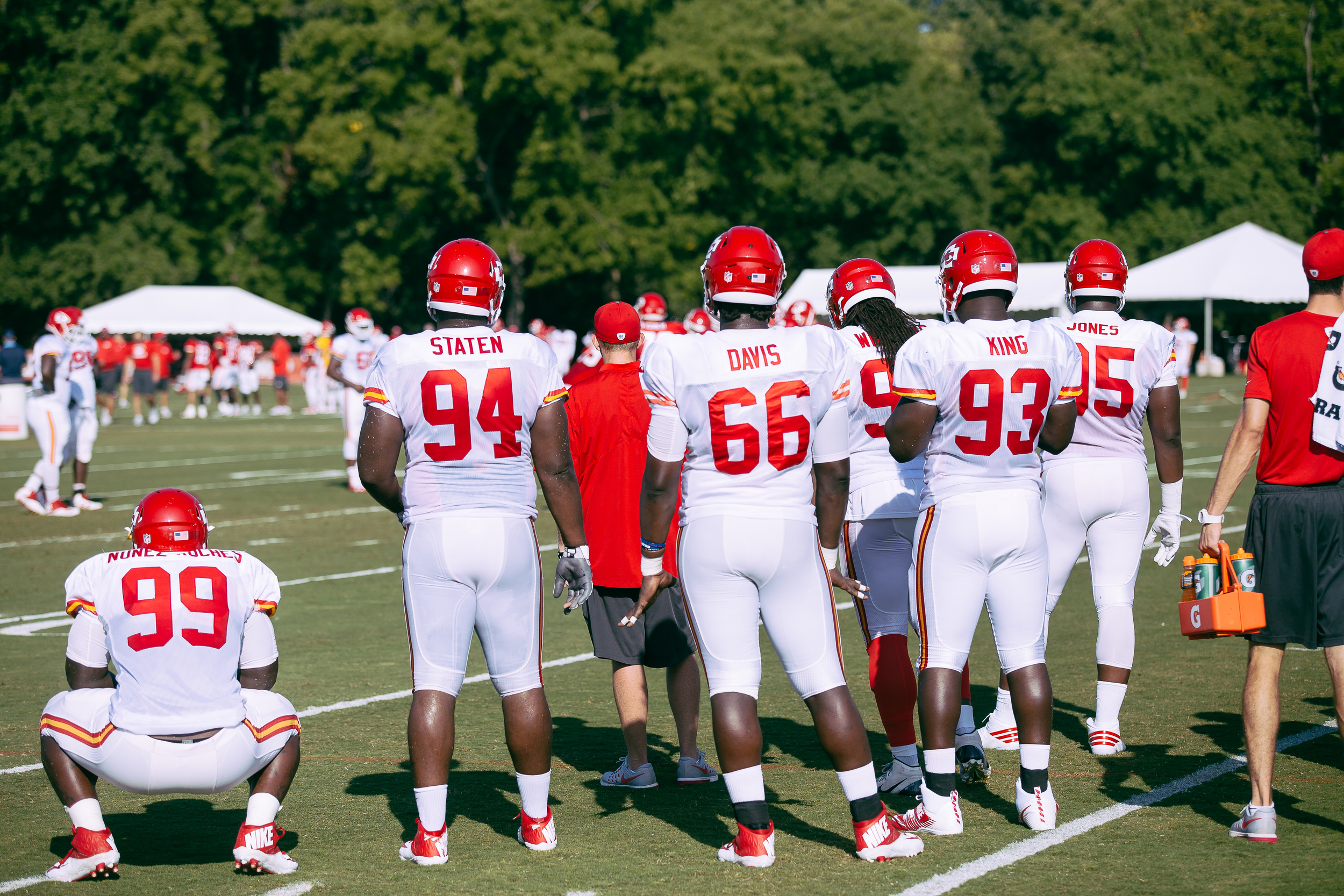 Chiefs Training Camp - Pitch - 4.jpg
