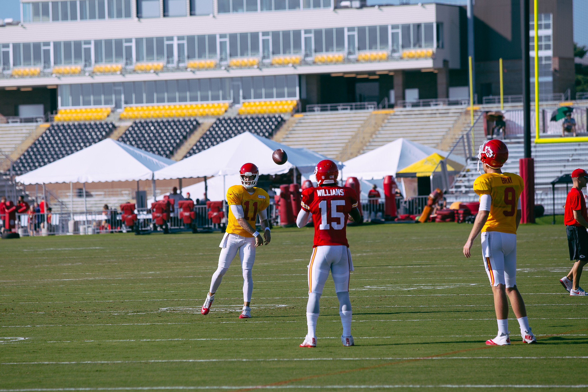Chiefs Training Camp - Pitch - 7.jpg