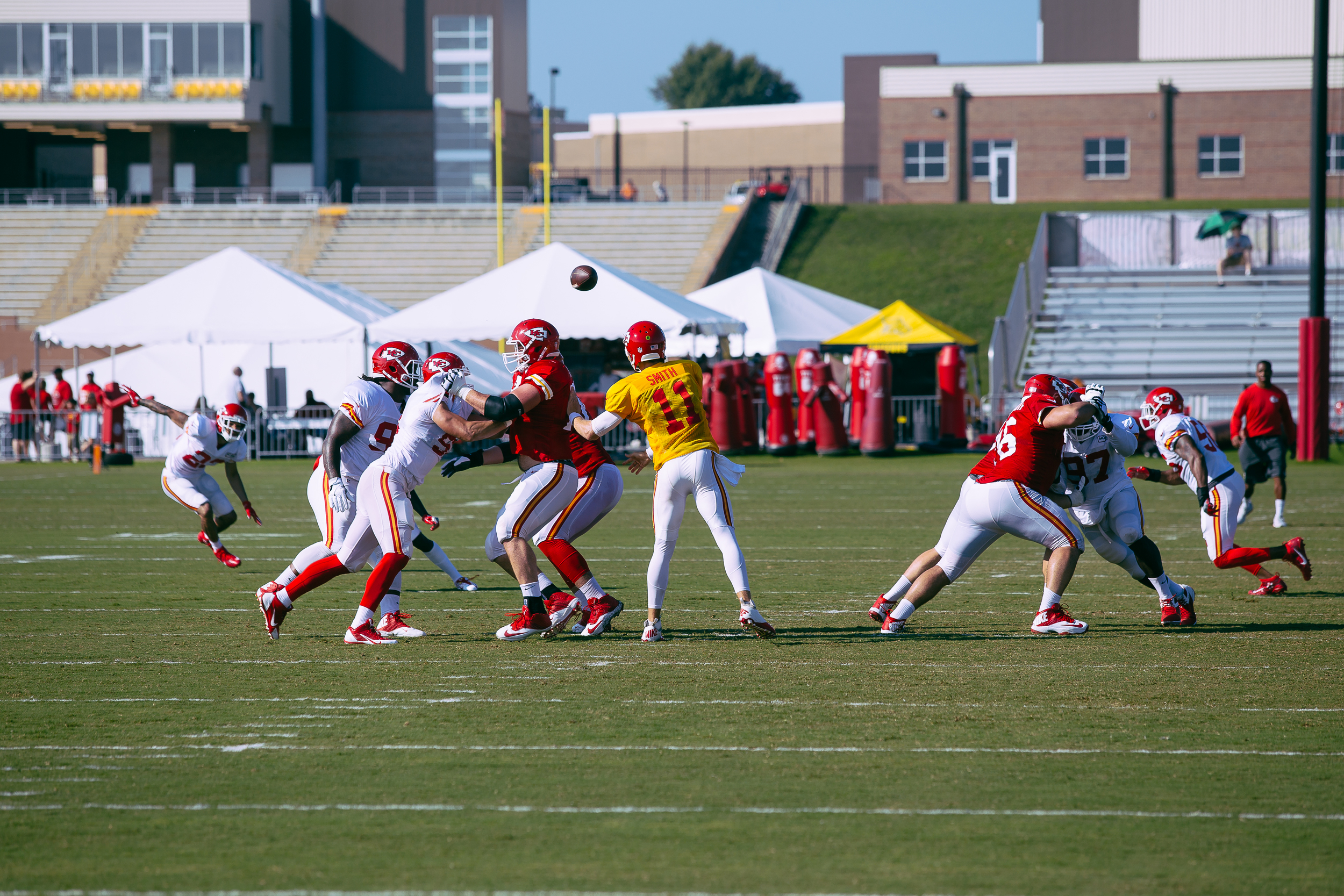 Chiefs Training Camp - Pitch - 10.jpg