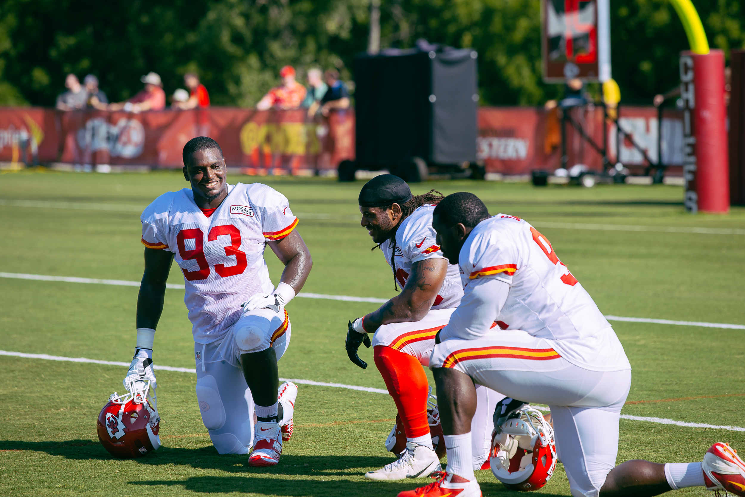Chiefs Training Camp - Pitch - 14.jpg