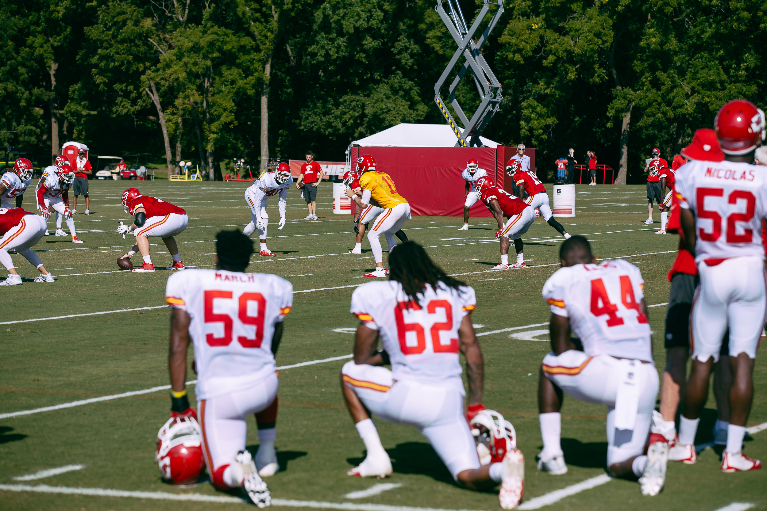 Chiefs Training Camp - Pitch - 16.jpg