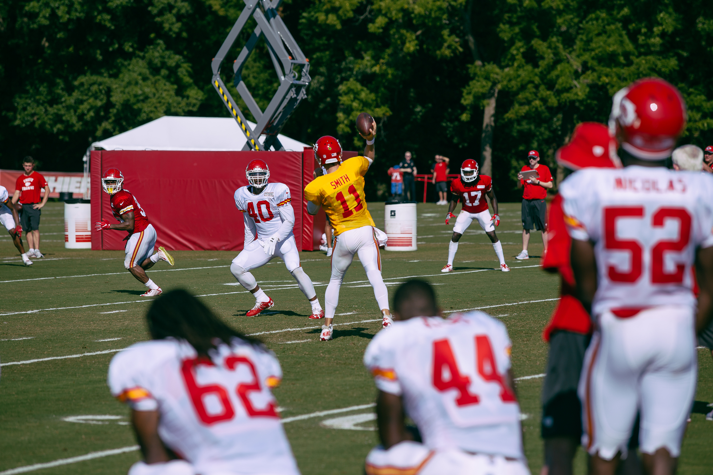 Chiefs Training Camp - Pitch - 17.jpg