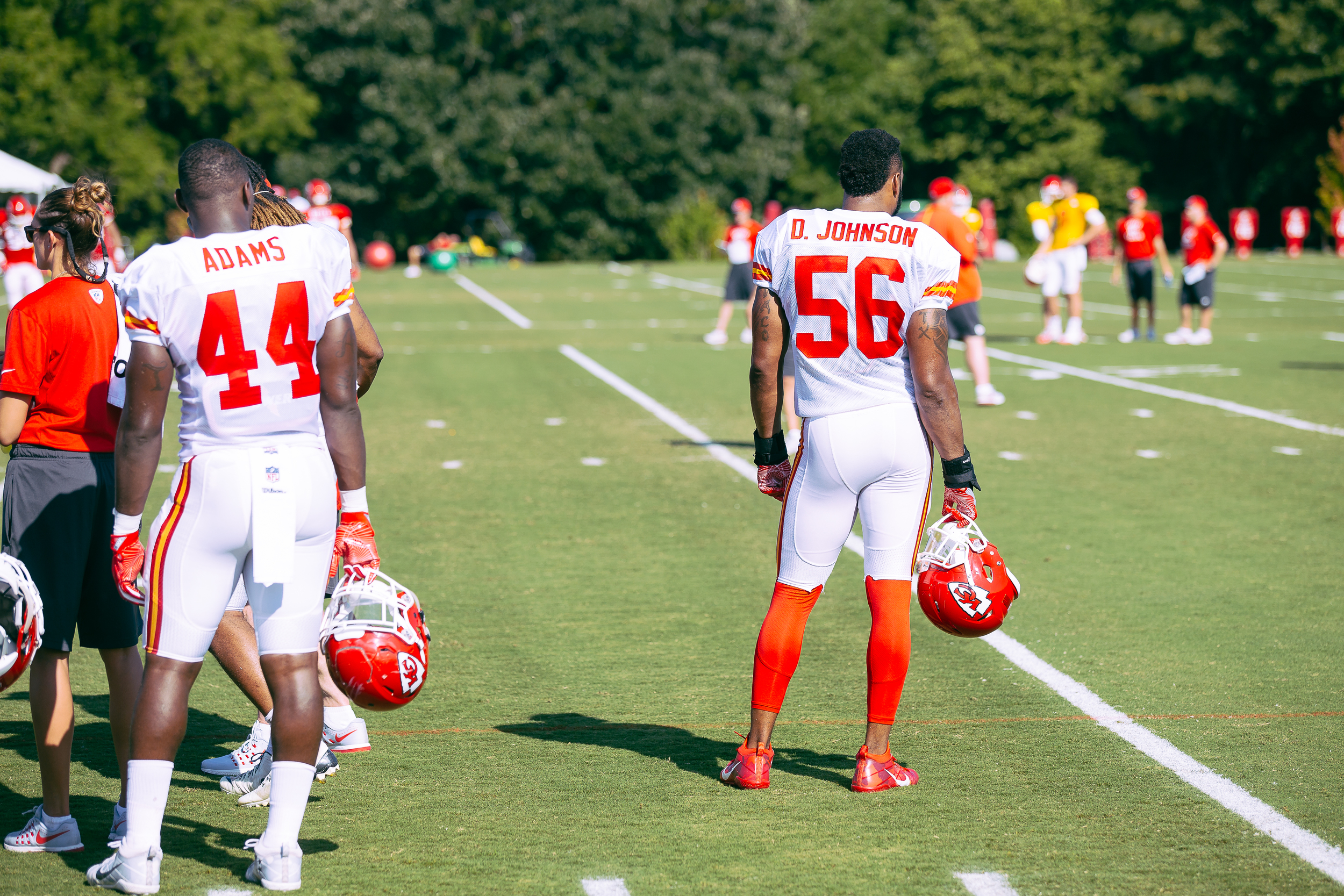 Chiefs Training Camp - Pitch - 22.jpg