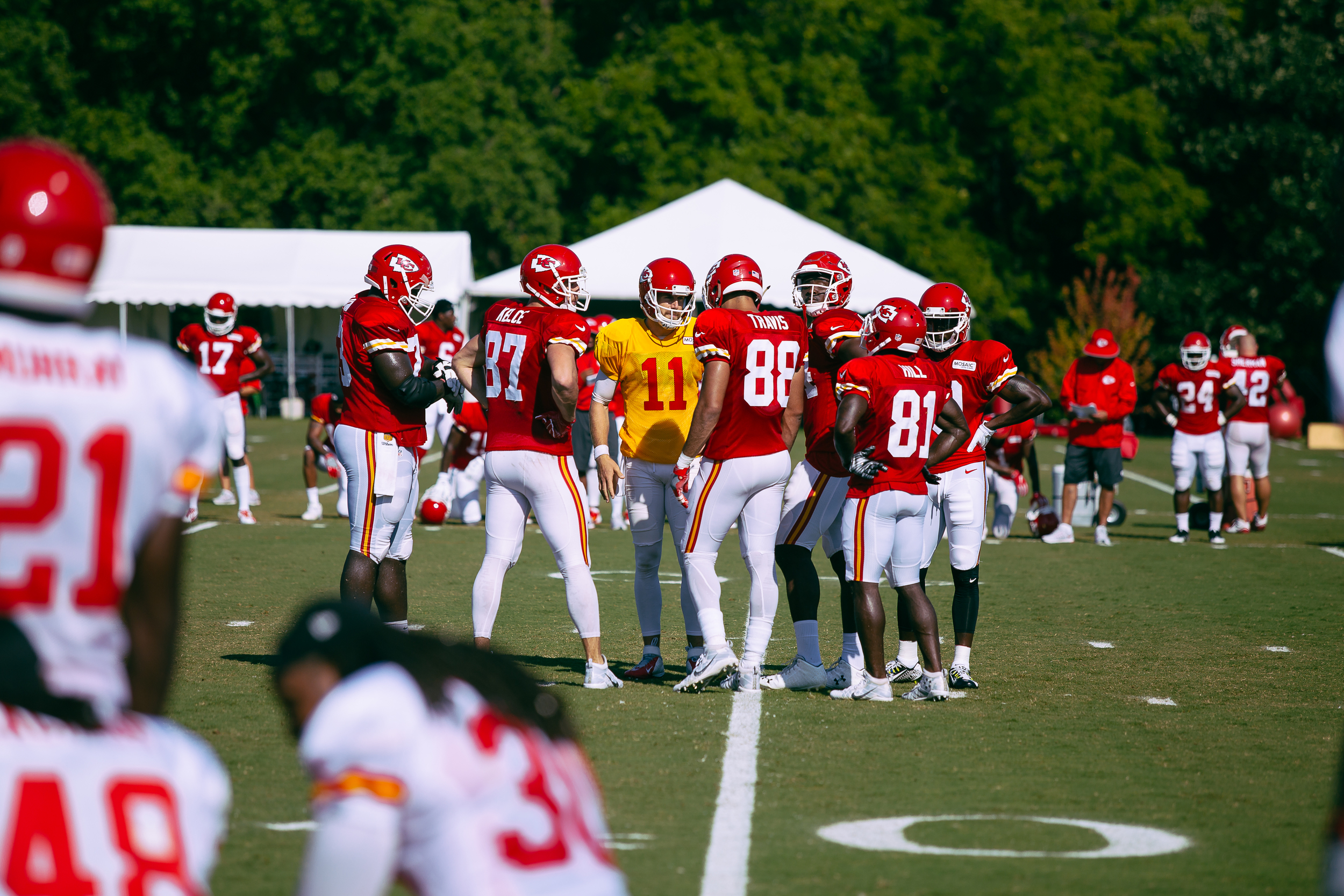 Chiefs Training Camp - Pitch - 24.jpg