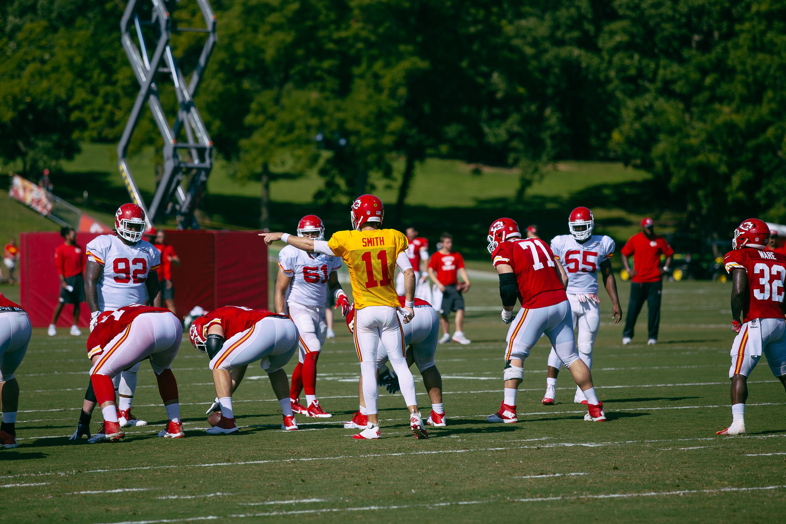 Chiefs Training Camp - Pitch - 30.jpg