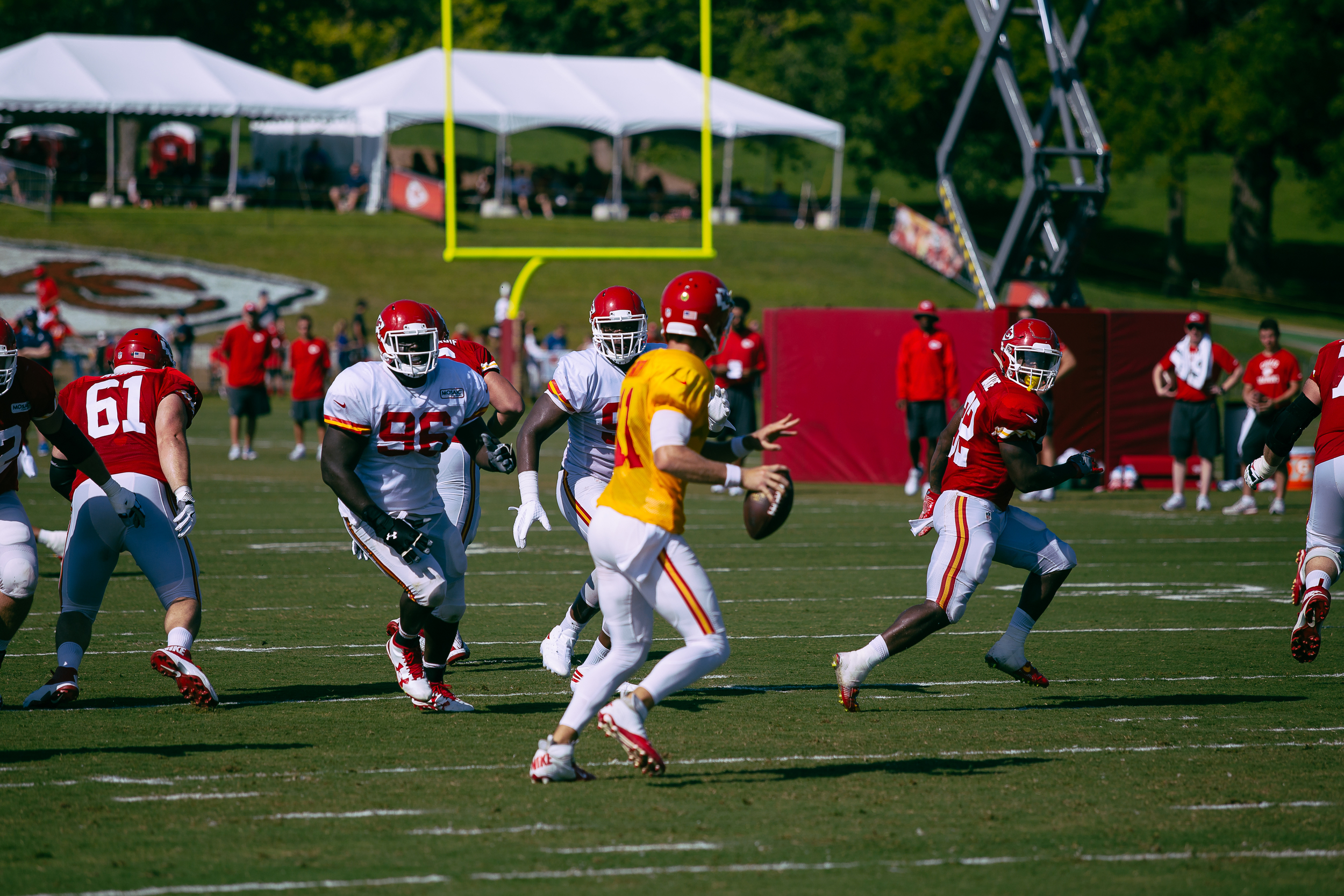 Chiefs Training Camp - Pitch - 31.jpg