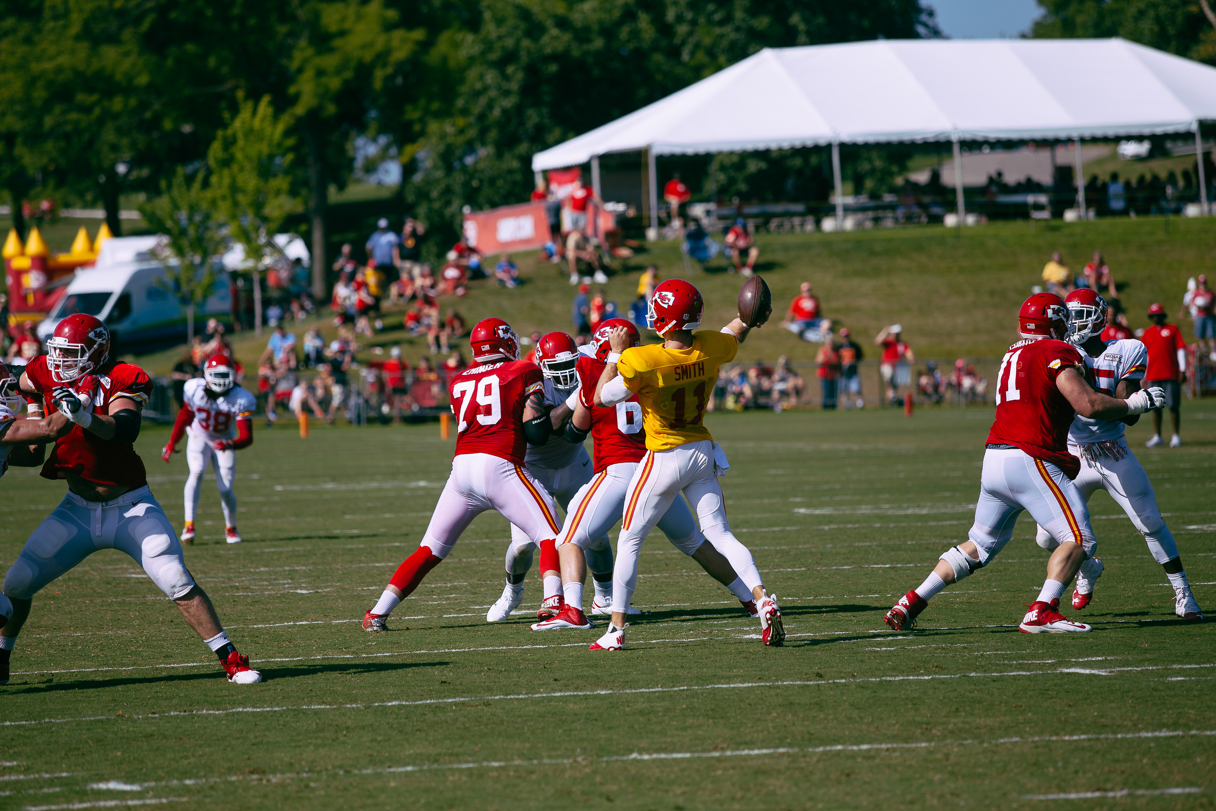 Chiefs Training Camp - Pitch - 32.jpg