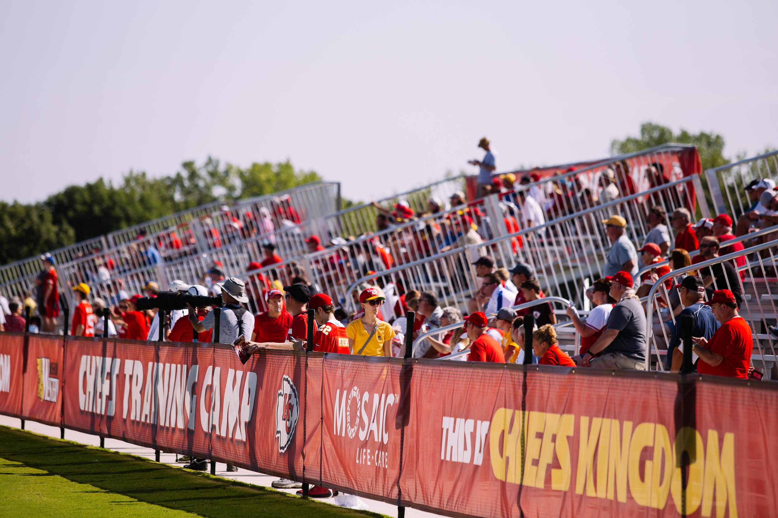Chiefs Training Camp - Pitch - 34.jpg