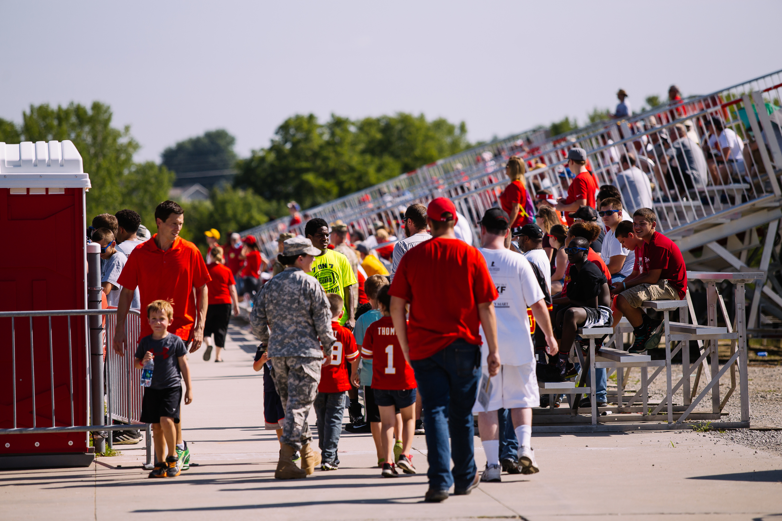 Chiefs Training Camp - Pitch - 35.jpg