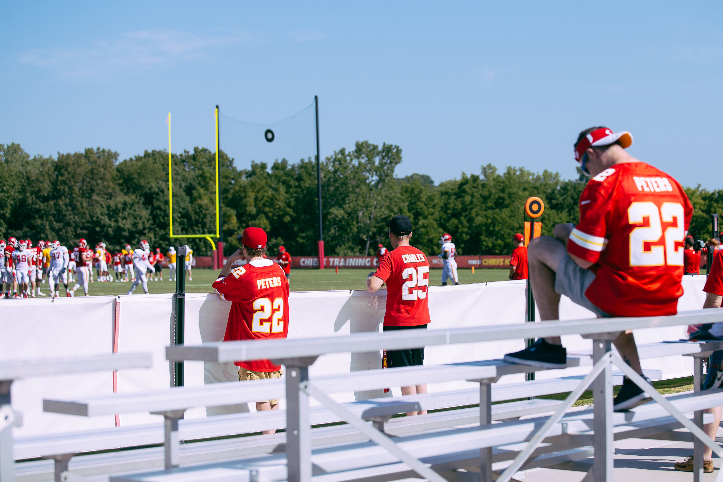 Chiefs Training Camp - Pitch - 36.jpg