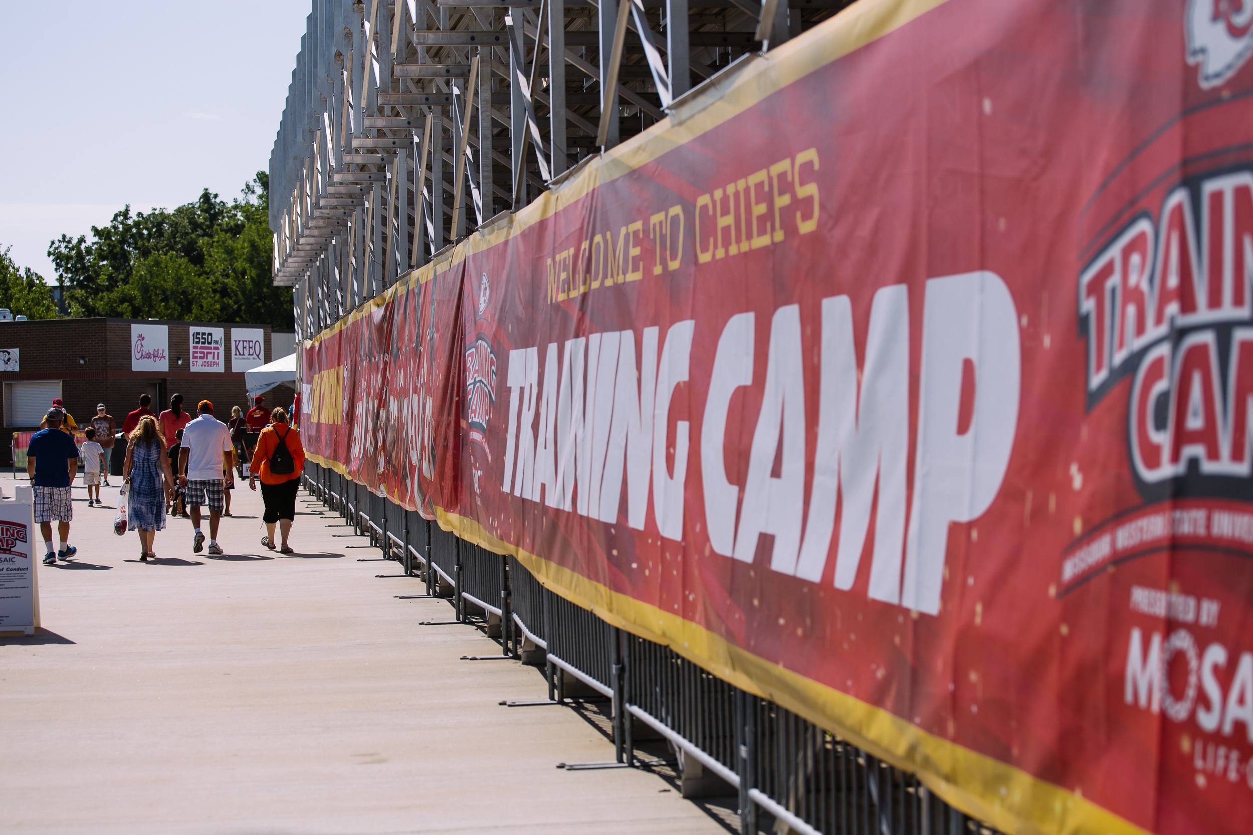 Chiefs Training Camp - Pitch - 37.jpg