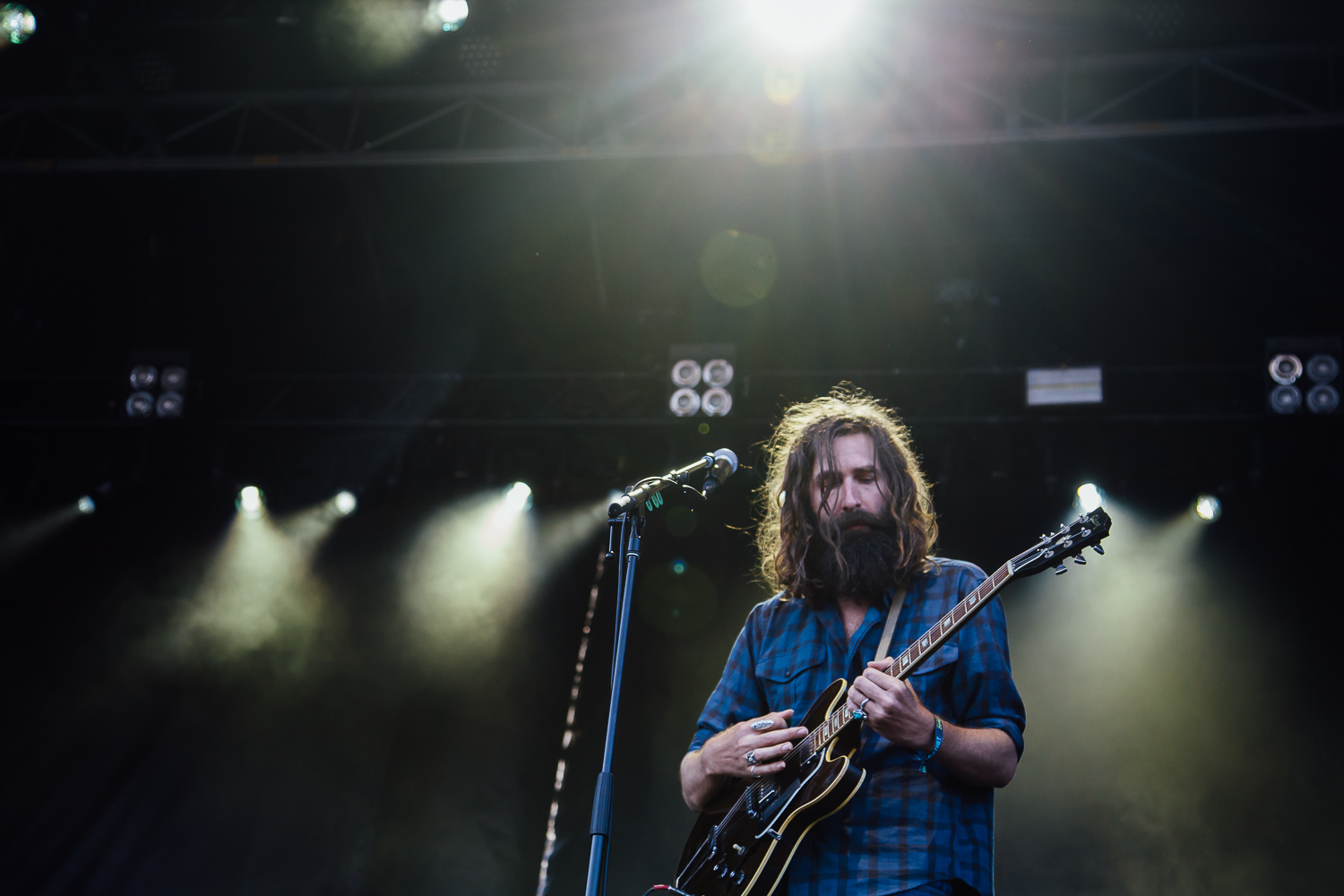 Band of Horses - 4 - Loufest - Pitch.jpg