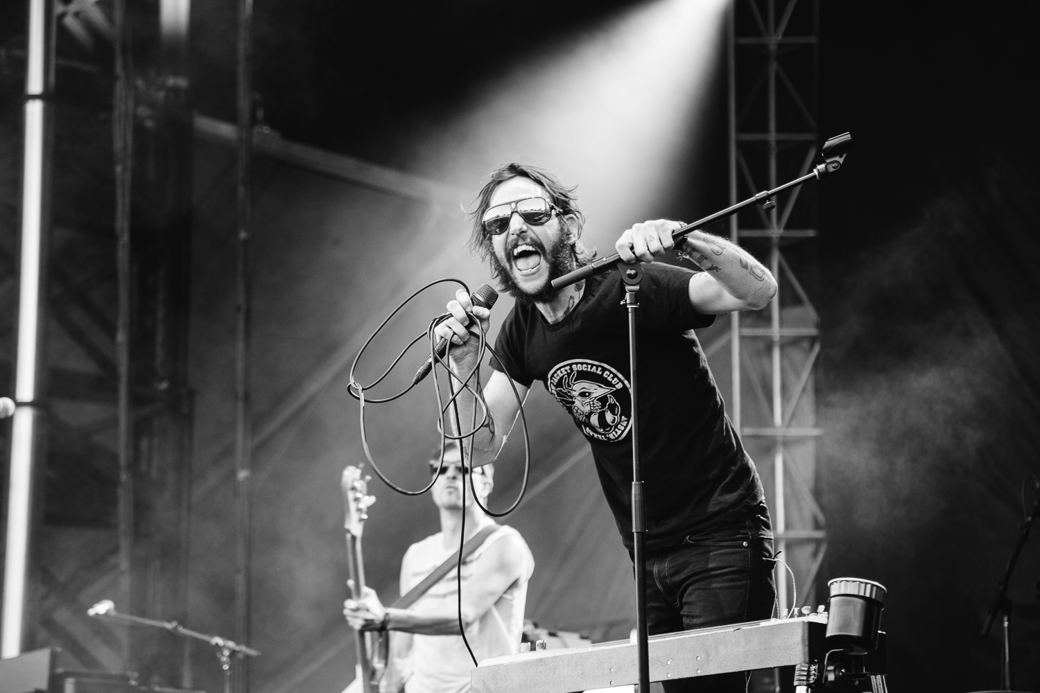 Band of Horses - 6 - Loufest - Pitch.jpg