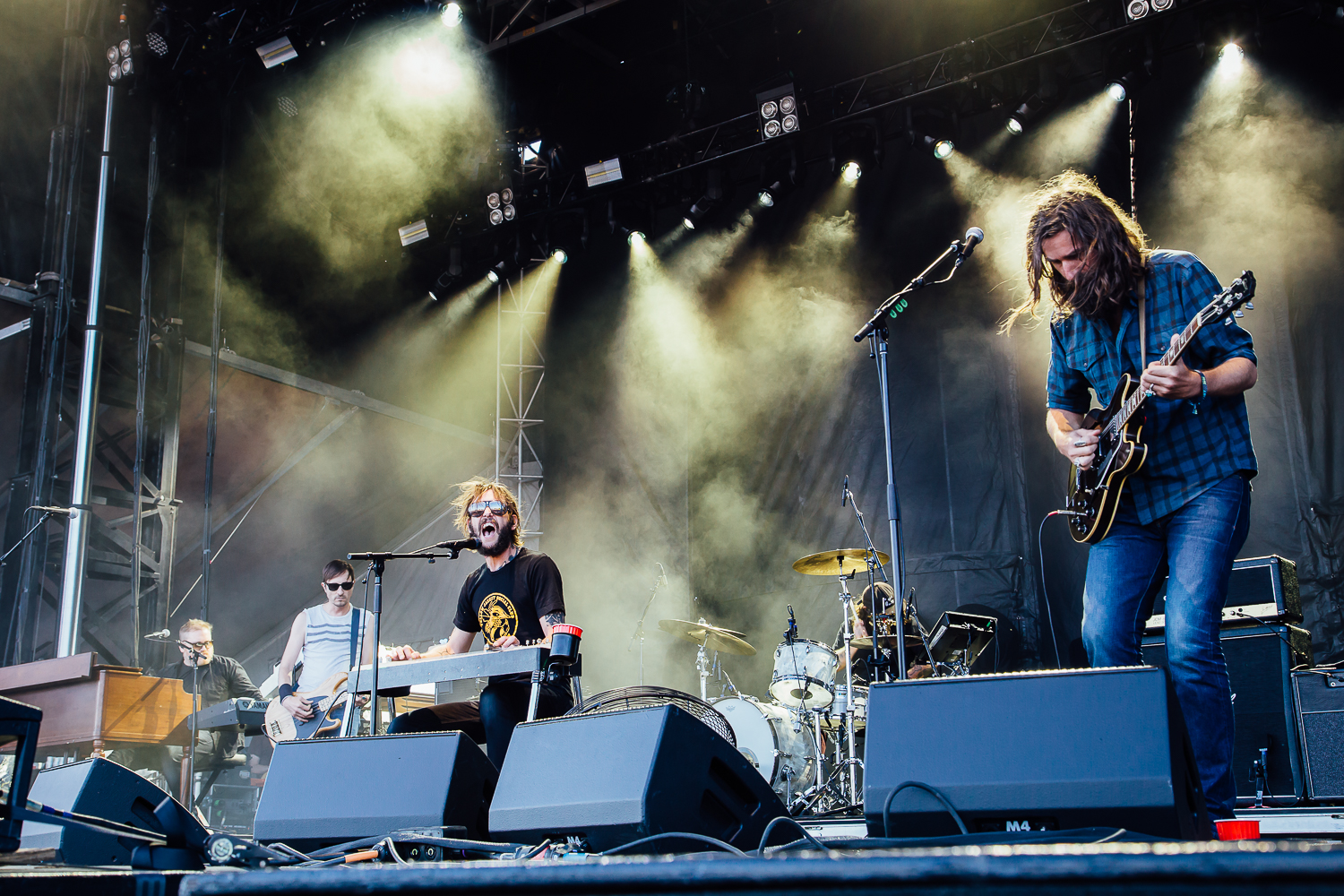 Band of Horses - 5 - Loufest - Pitch.jpg