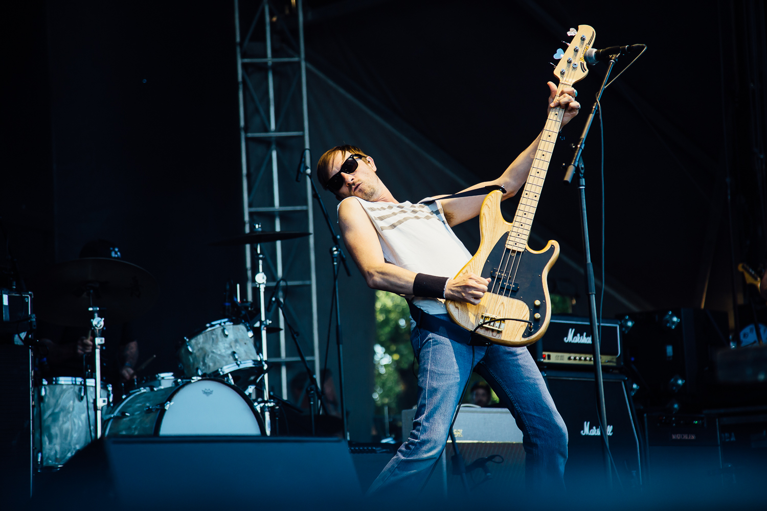 Band of Horses - 11 - Loufest - Pitch.jpg