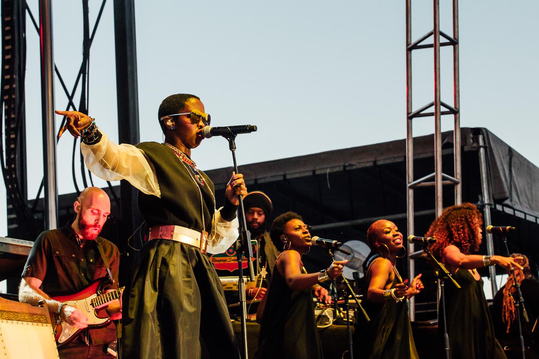 Lauryn Hill - 1 - Loufest - Pitch.jpg