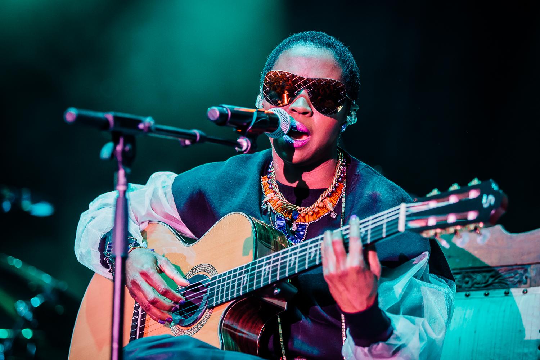 Lauryn Hill - 5 - Loufest - Pitch.jpg