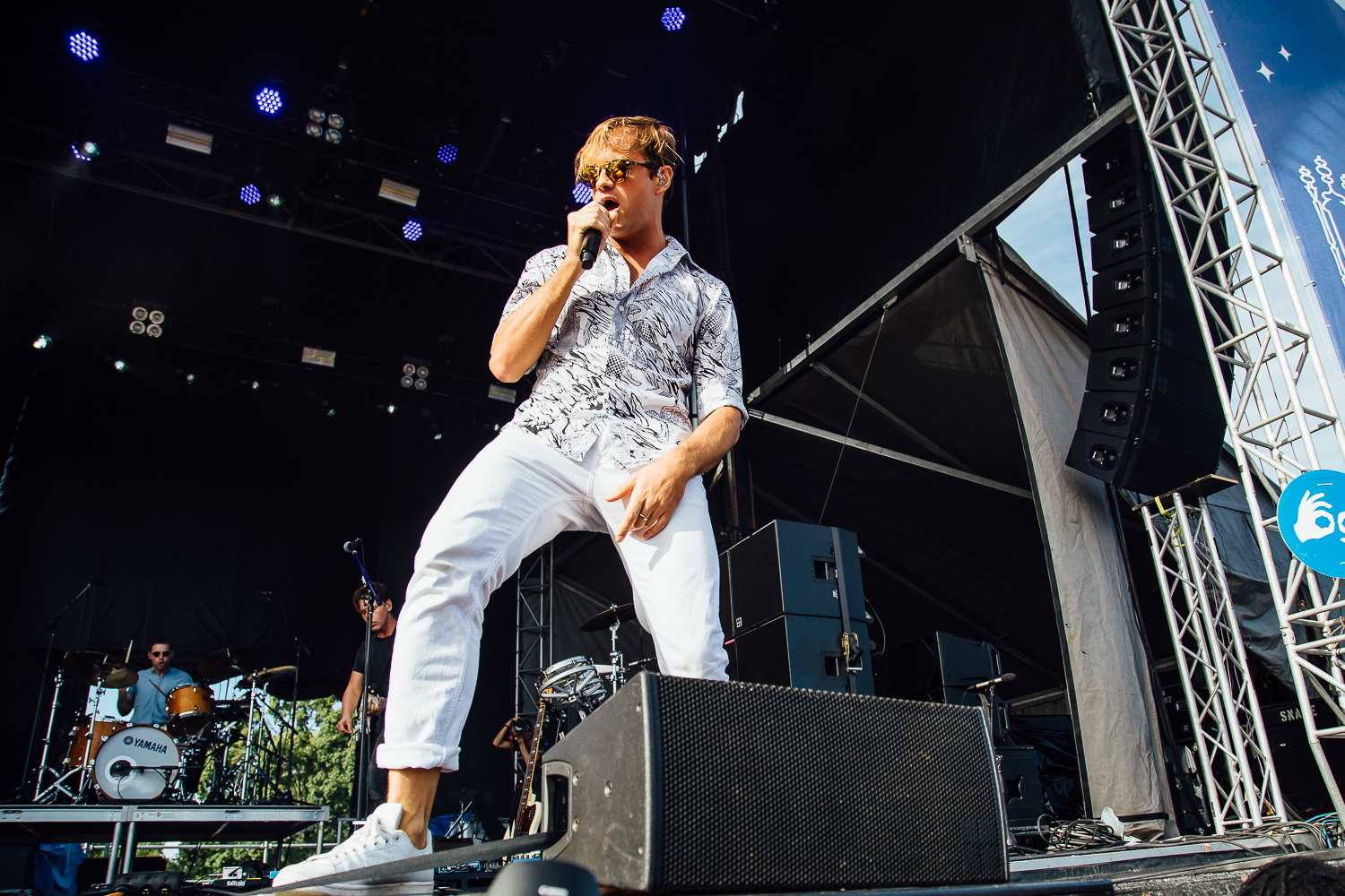 St. Lucia - 3 - Loufest - Pitch.jpg