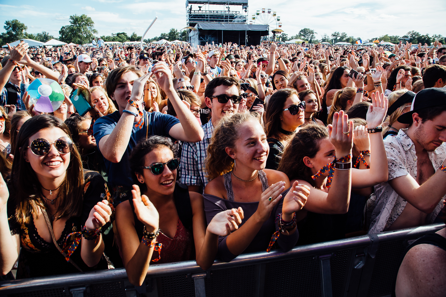 St. Lucia - 6 - Loufest - Pitch.jpg