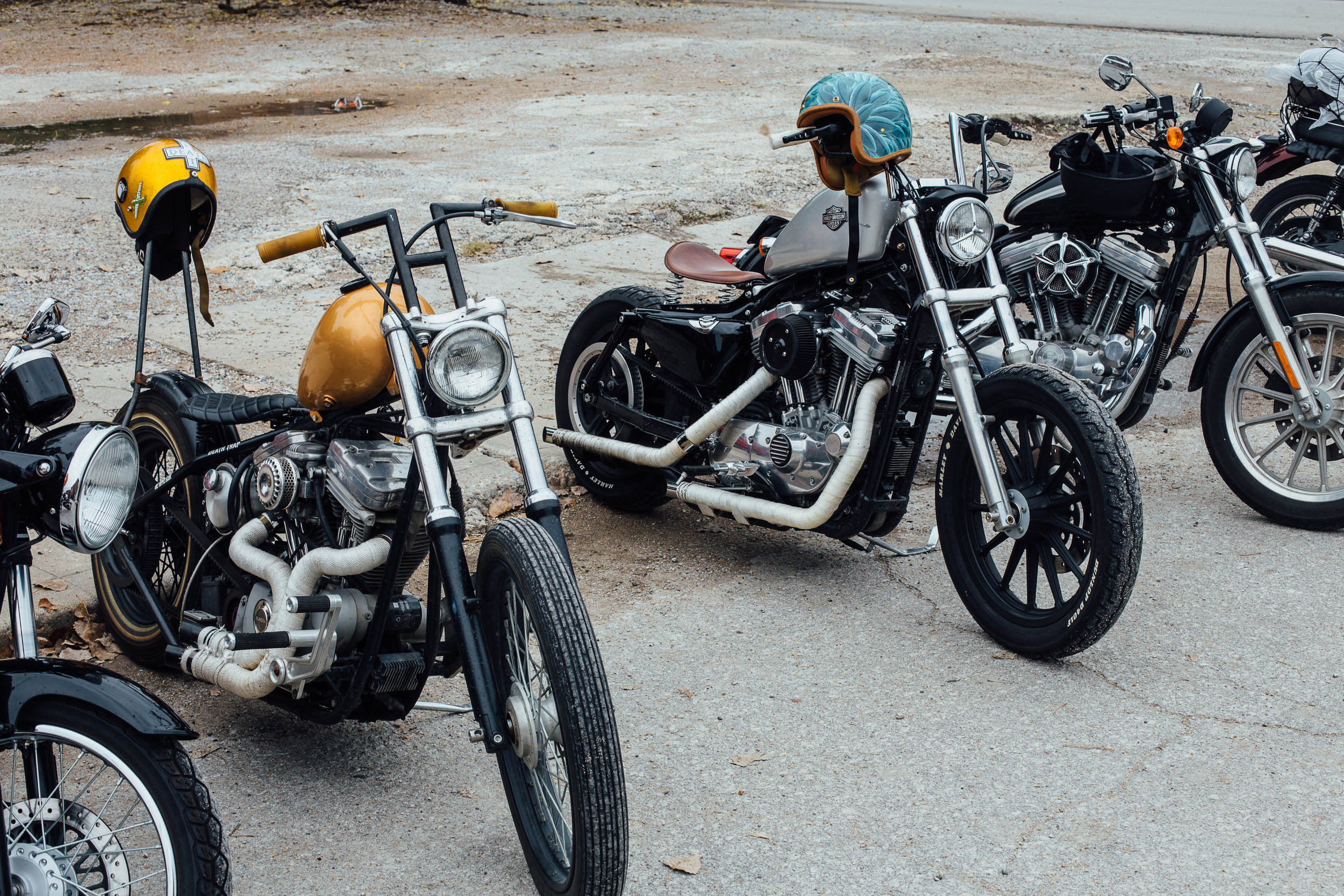 Distinguished Gentleman's Ride - 13.jpg