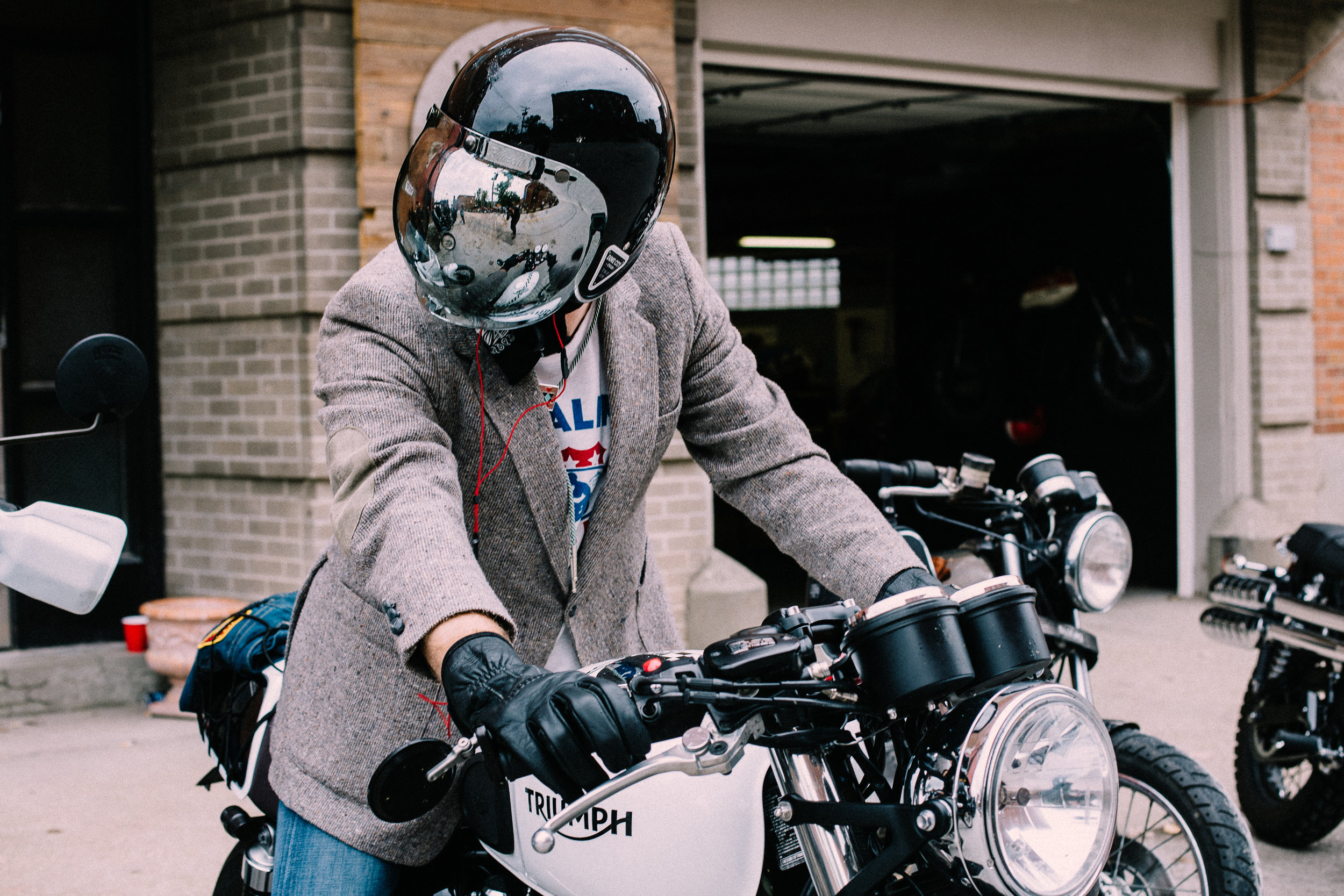 Distinguished Gentleman's Ride - 19.jpg
