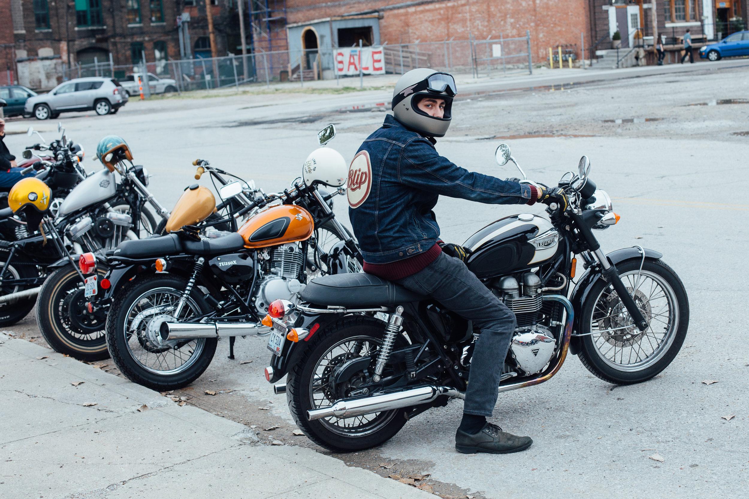 Distinguished Gentleman's Ride - 27.jpg