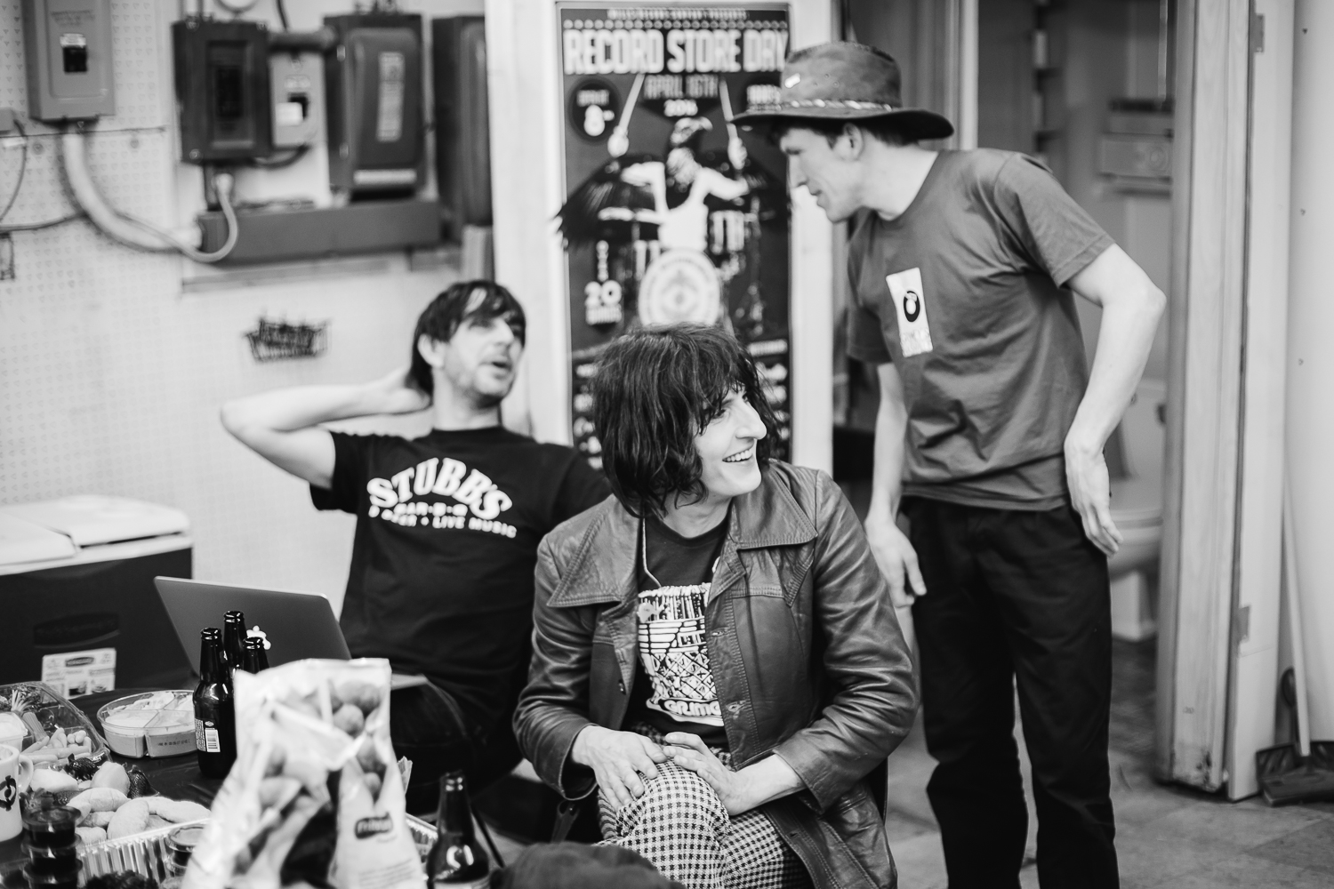 Temples - Mills Record Company in-store - final - 10.jpg