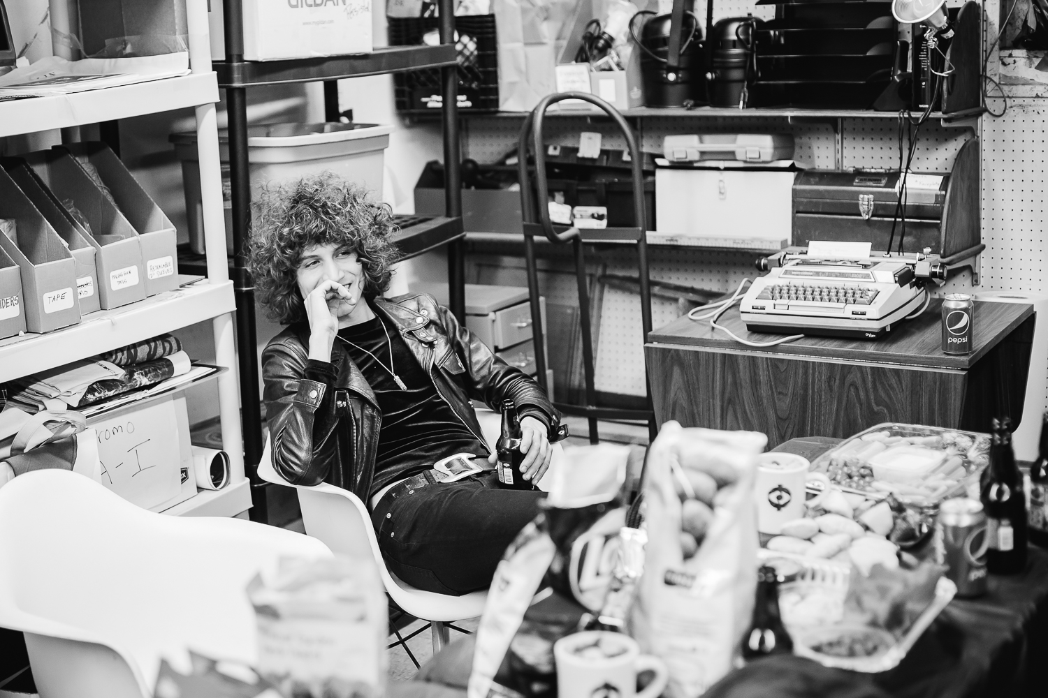 Temples - Mills Record Company in-store - final - 13.jpg