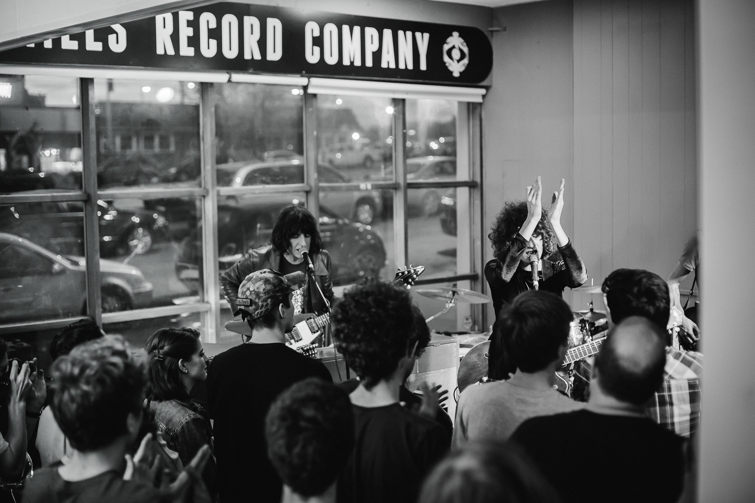 Temples - Mills Record Company in-store - final - 33.jpg