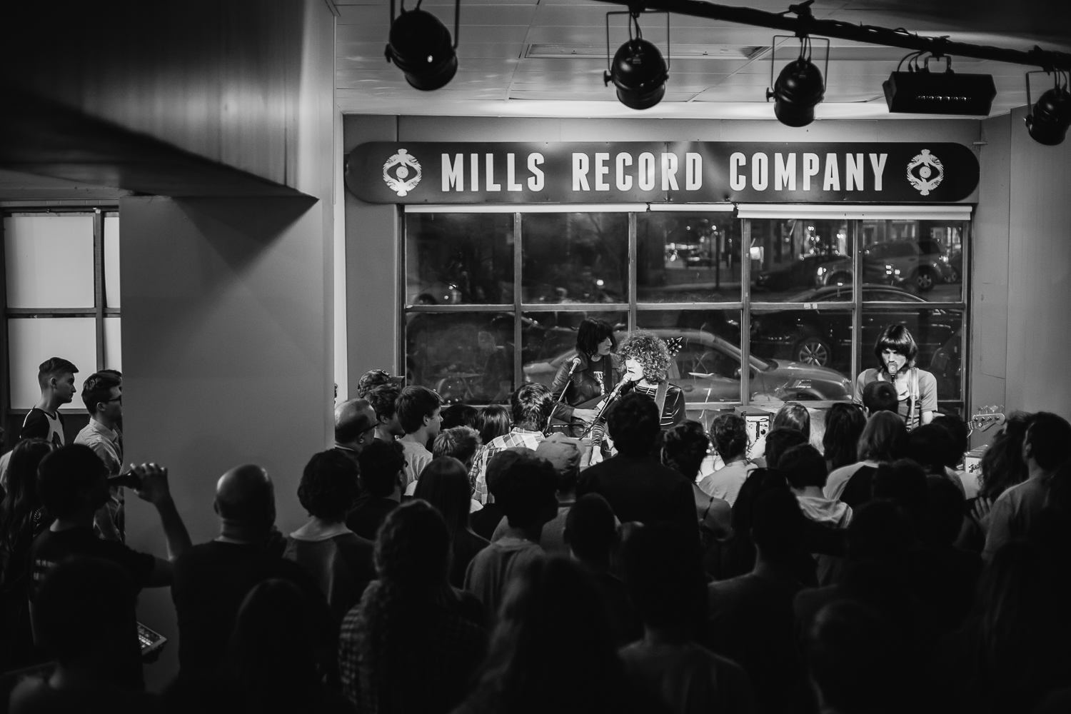 Temples - Mills Record Company in-store - final - 35.jpg