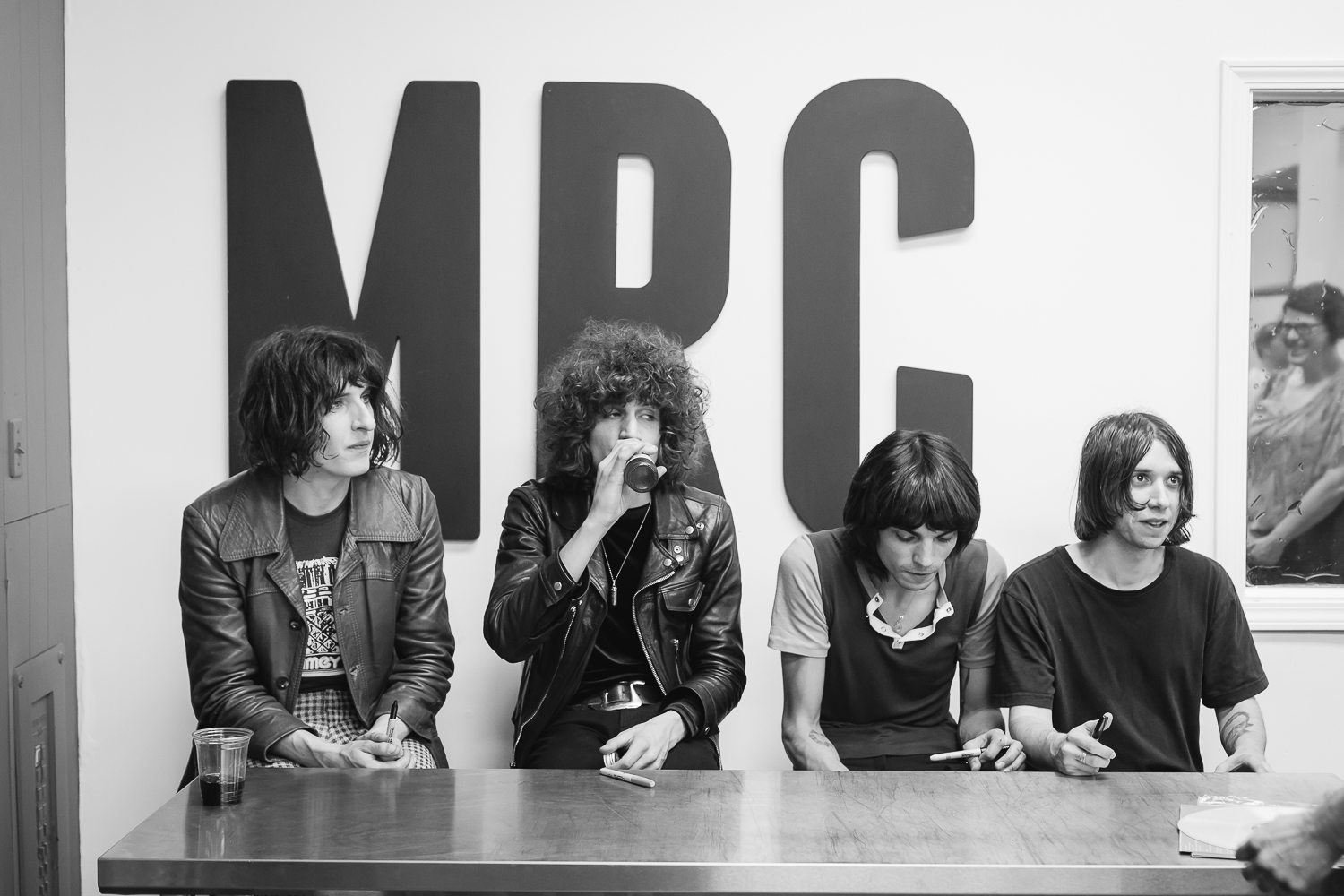Temples - Mills Record Company in-store - final - 39.jpg