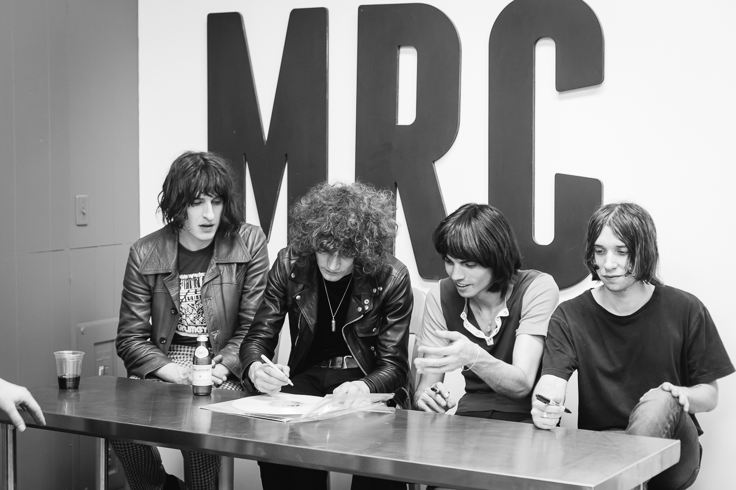 Temples - Mills Record Company in-store - final - 40.jpg