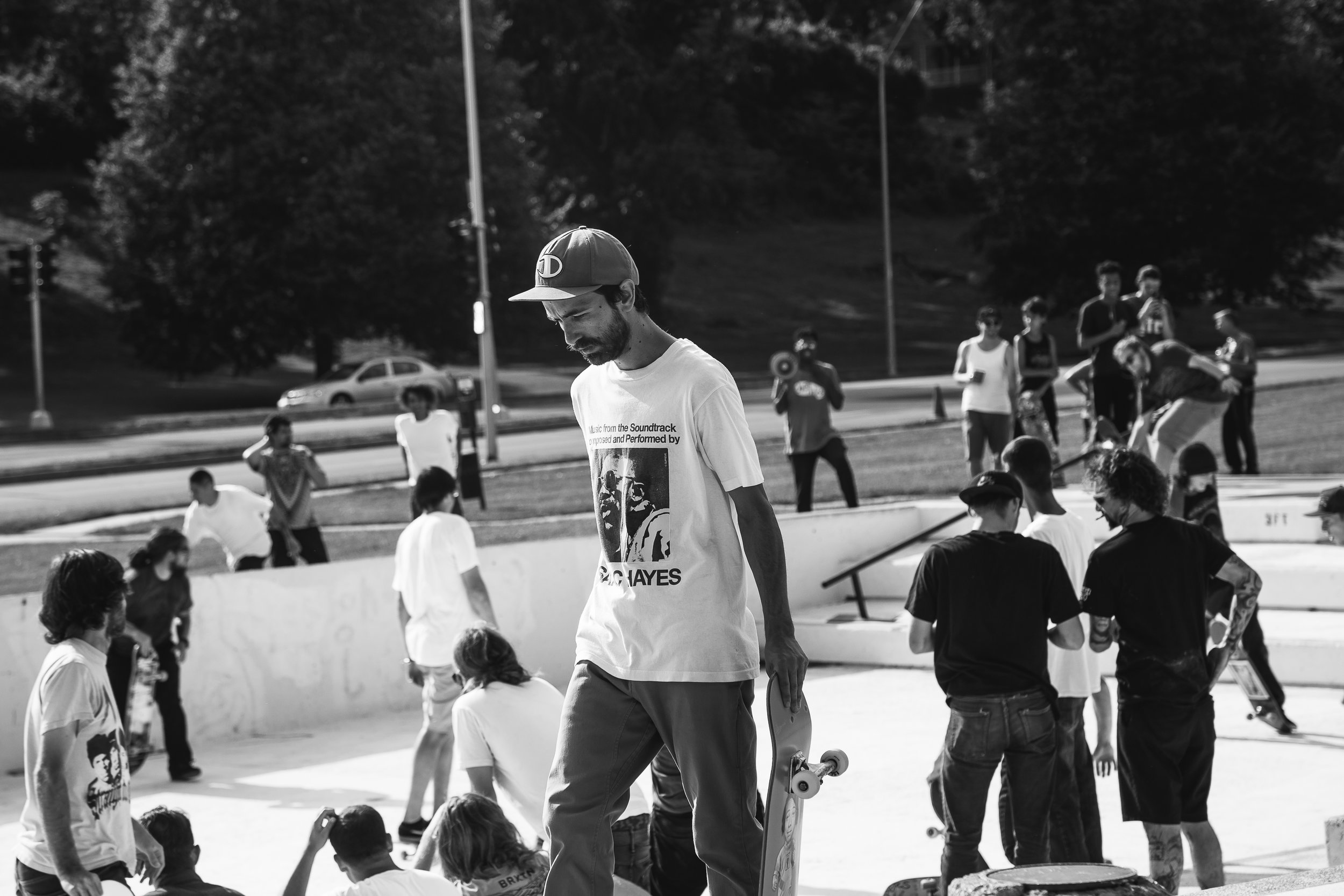 Go Skateboarding Day - June '17 - 2.jpg