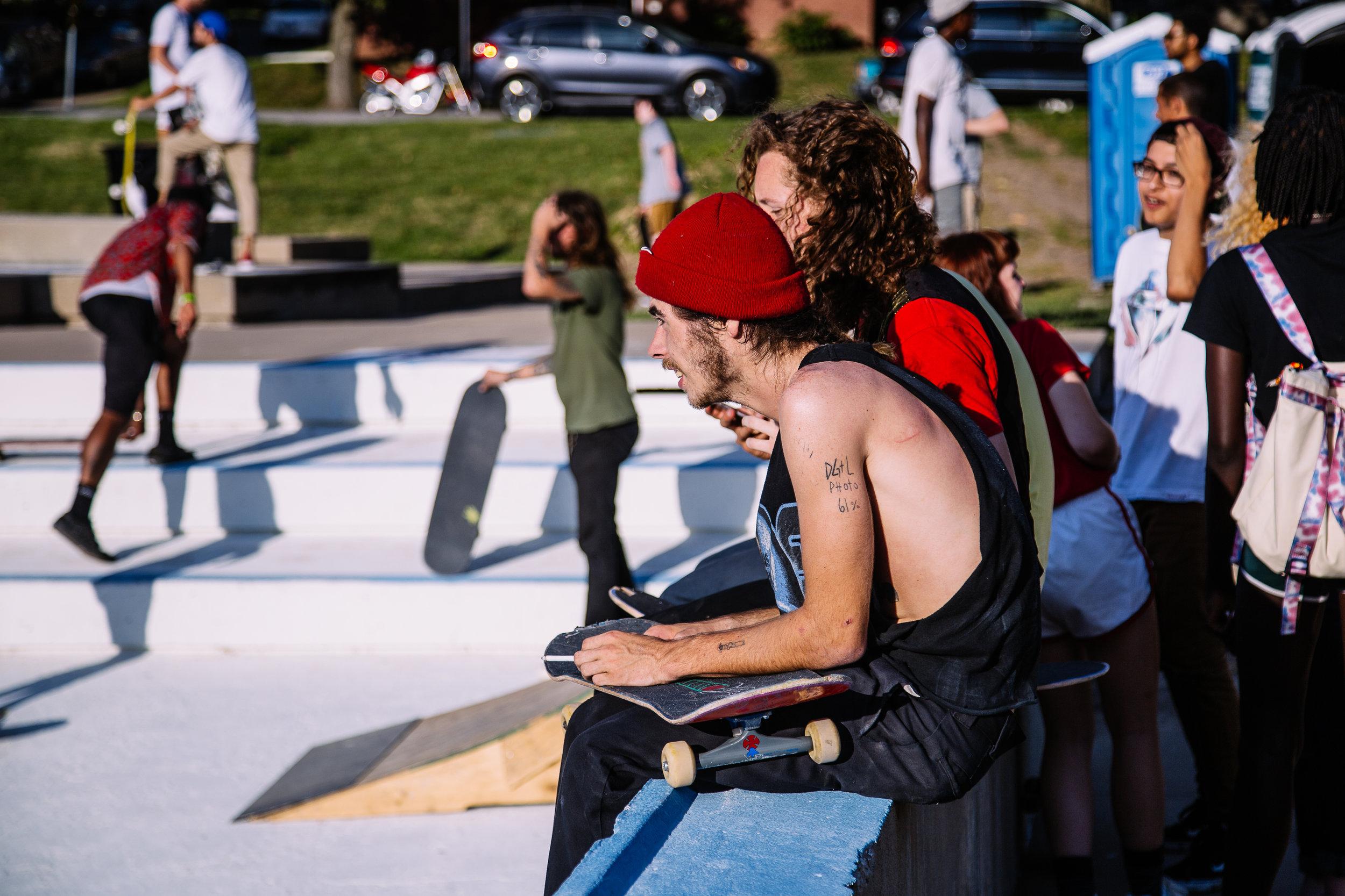 Go Skateboarding Day - June '17 - 3 (color).jpg