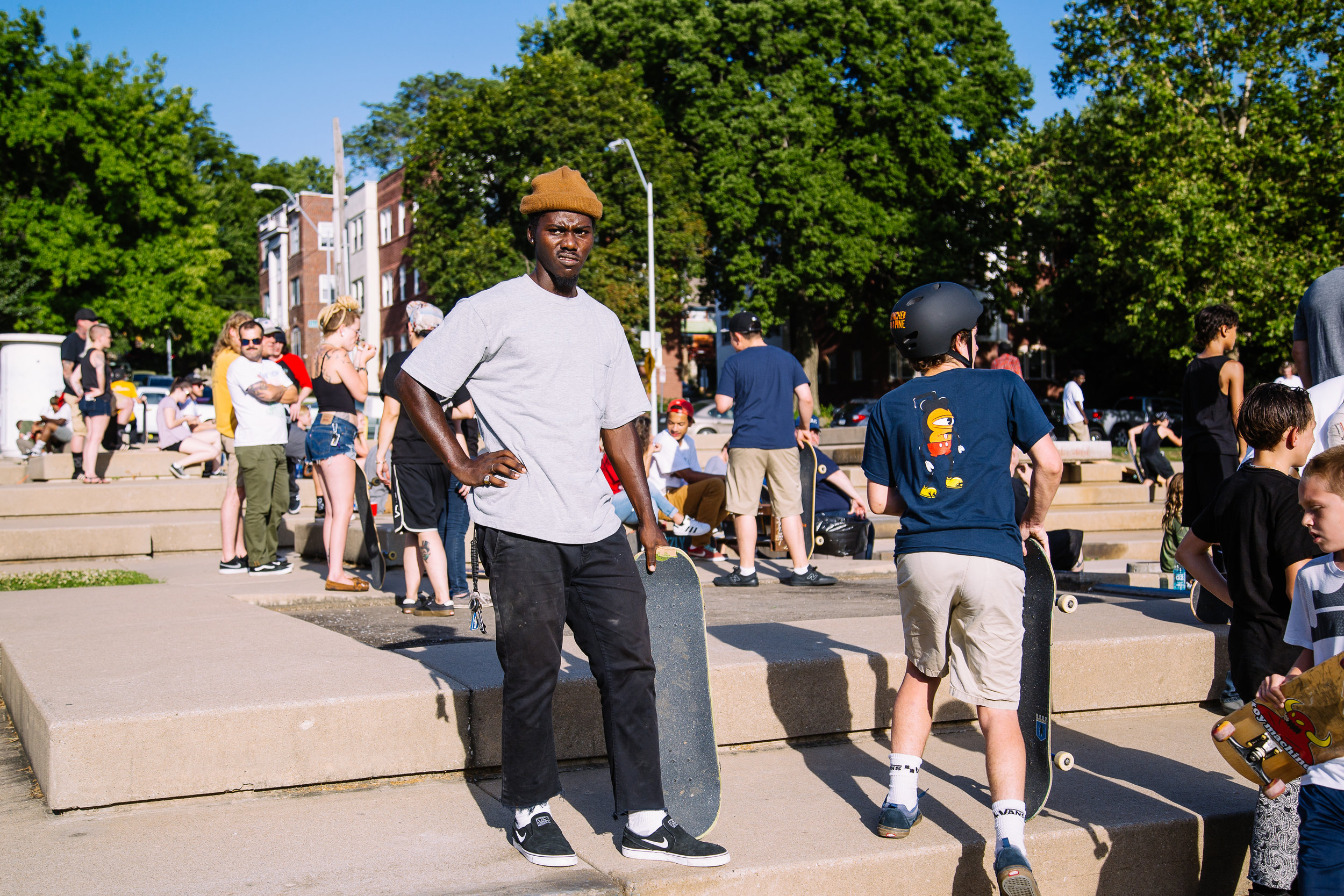 Go Skateboarding Day - June '17 - 5 (color).jpg