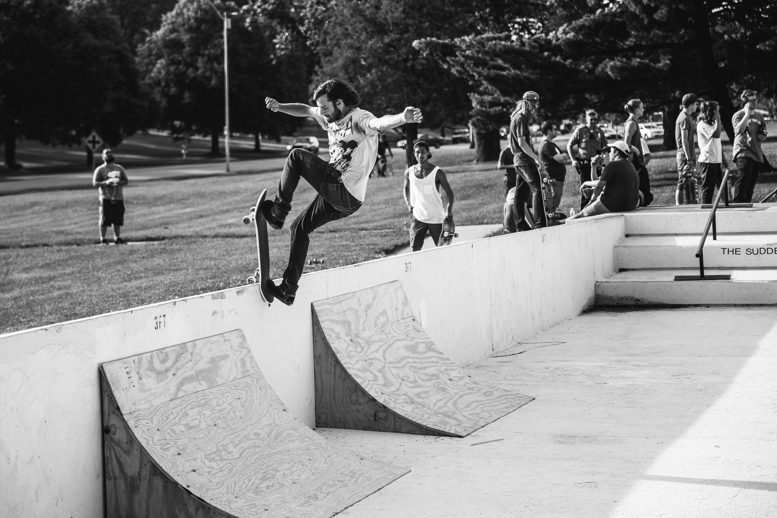Go Skateboarding Day - June '17 - 8.jpg