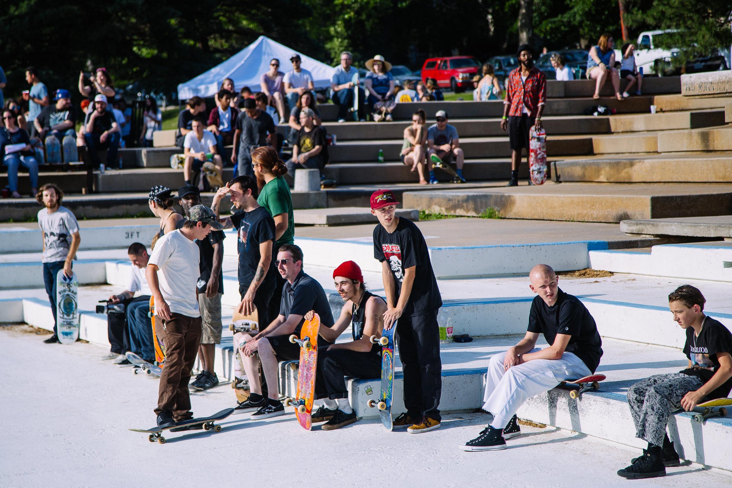 Go Skateboarding Day - June '17 - 8 (color).jpg