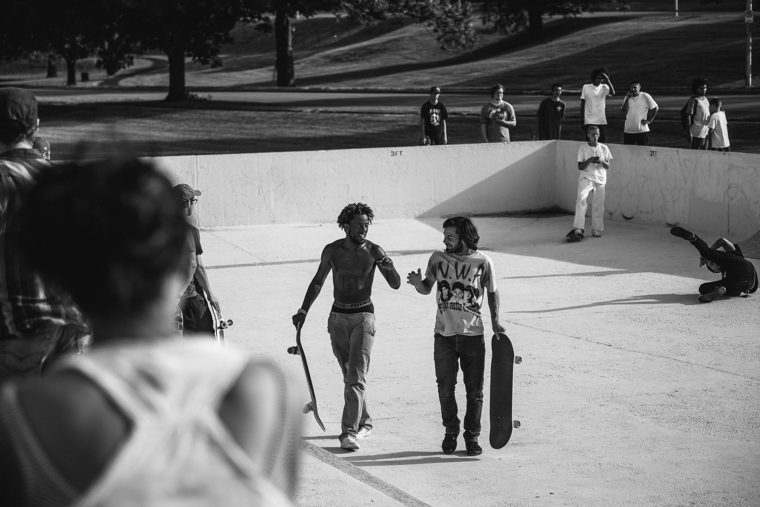 Go Skateboarding Day - June '17 - 9.jpg