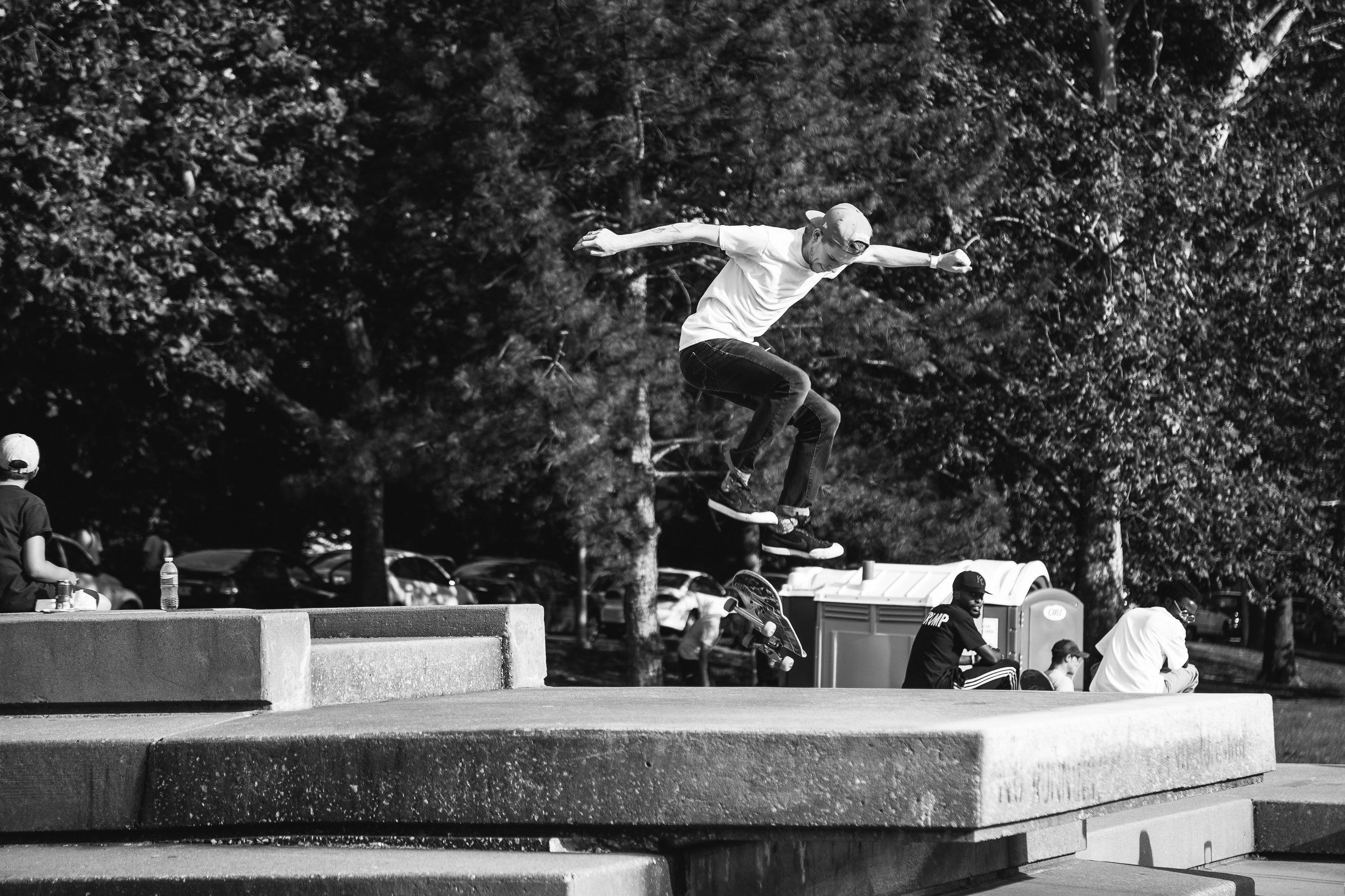 Go Skateboarding Day - June '17 - 11.jpg