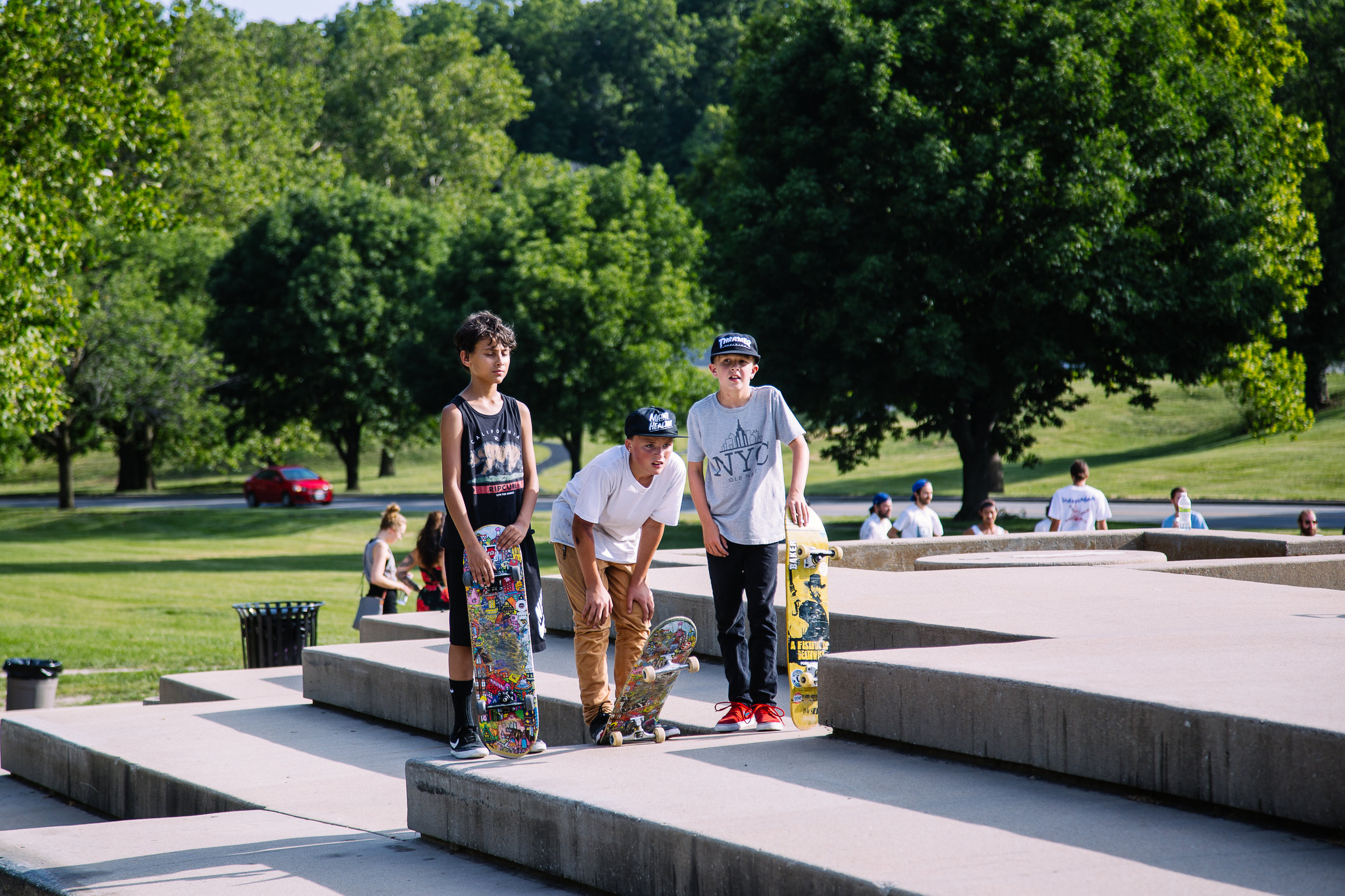 Go Skateboarding Day - June '17 - 11 (color).jpg