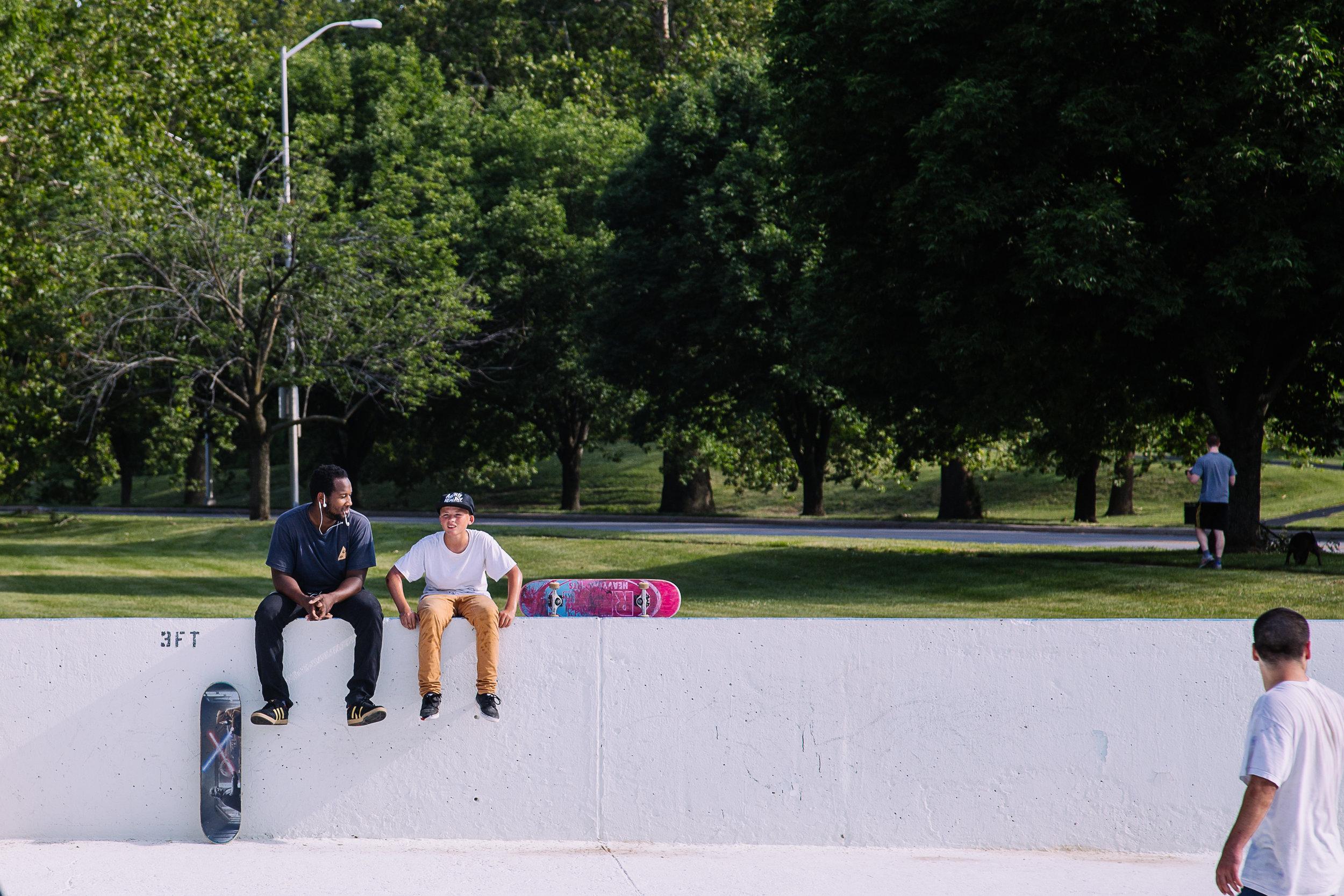 Go Skateboarding Day - June '17 - 12 (color).jpg
