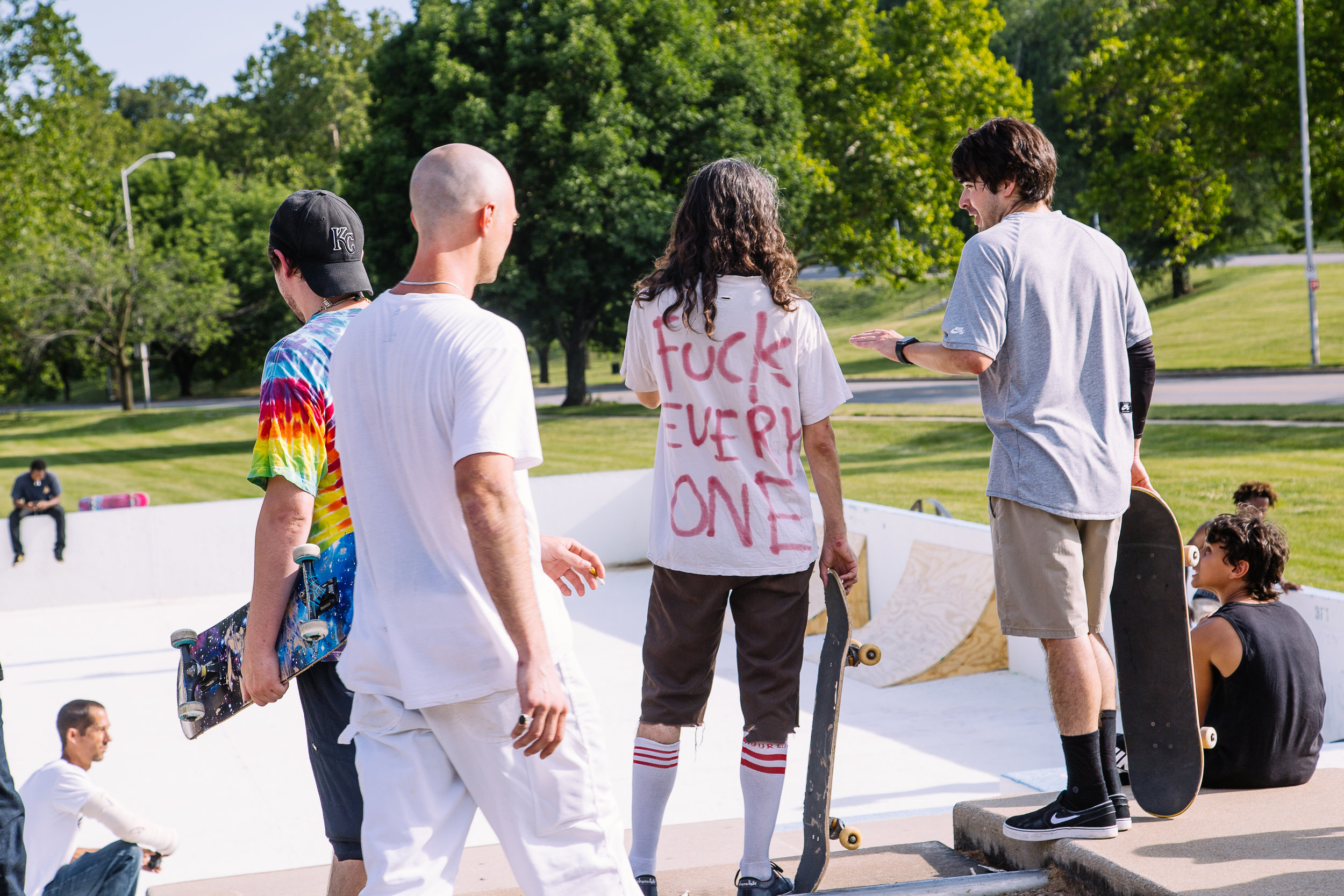 Go Skateboarding Day - June '17 - 13 (color).jpg