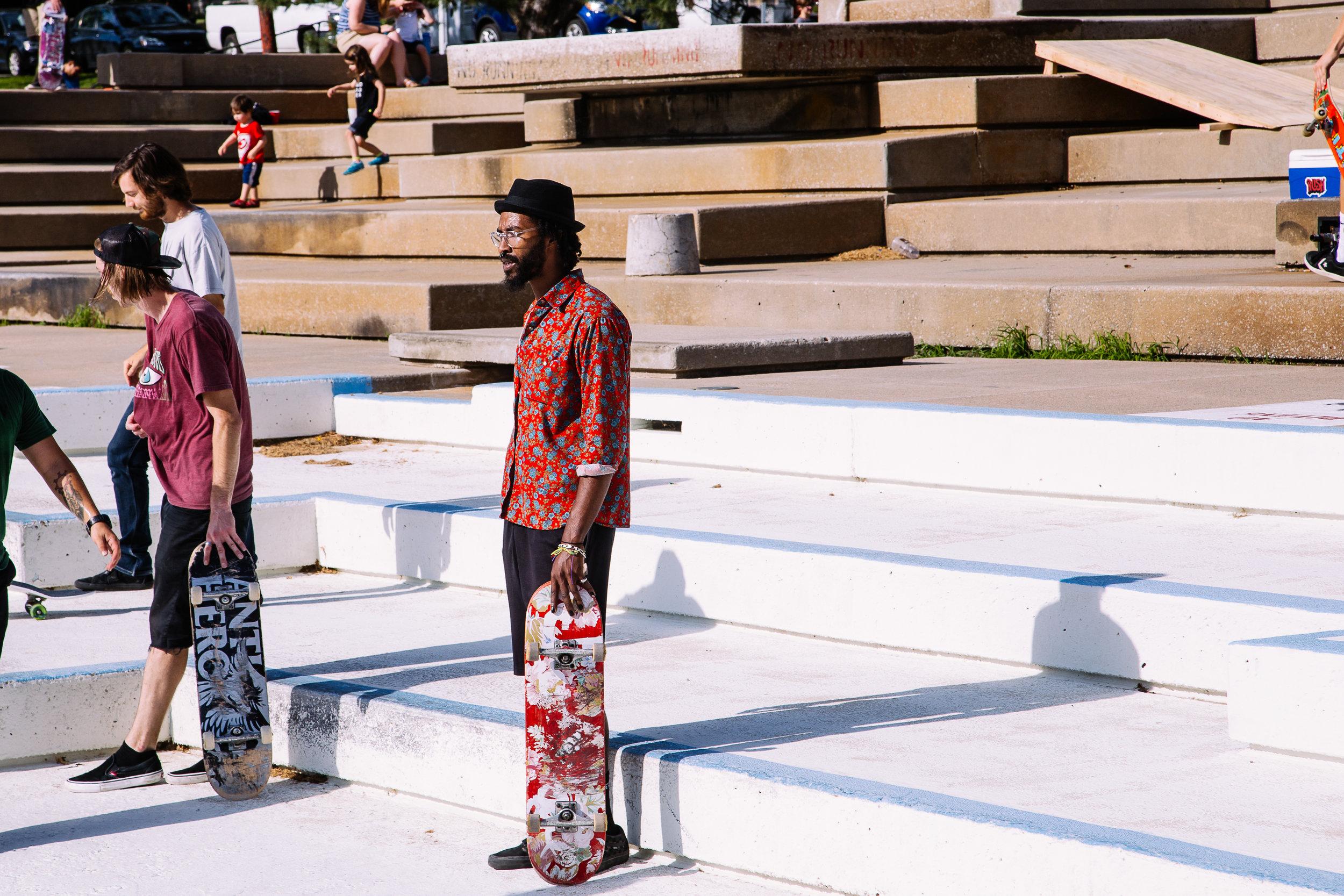Go Skateboarding Day - June '17 - 15 (color).jpg