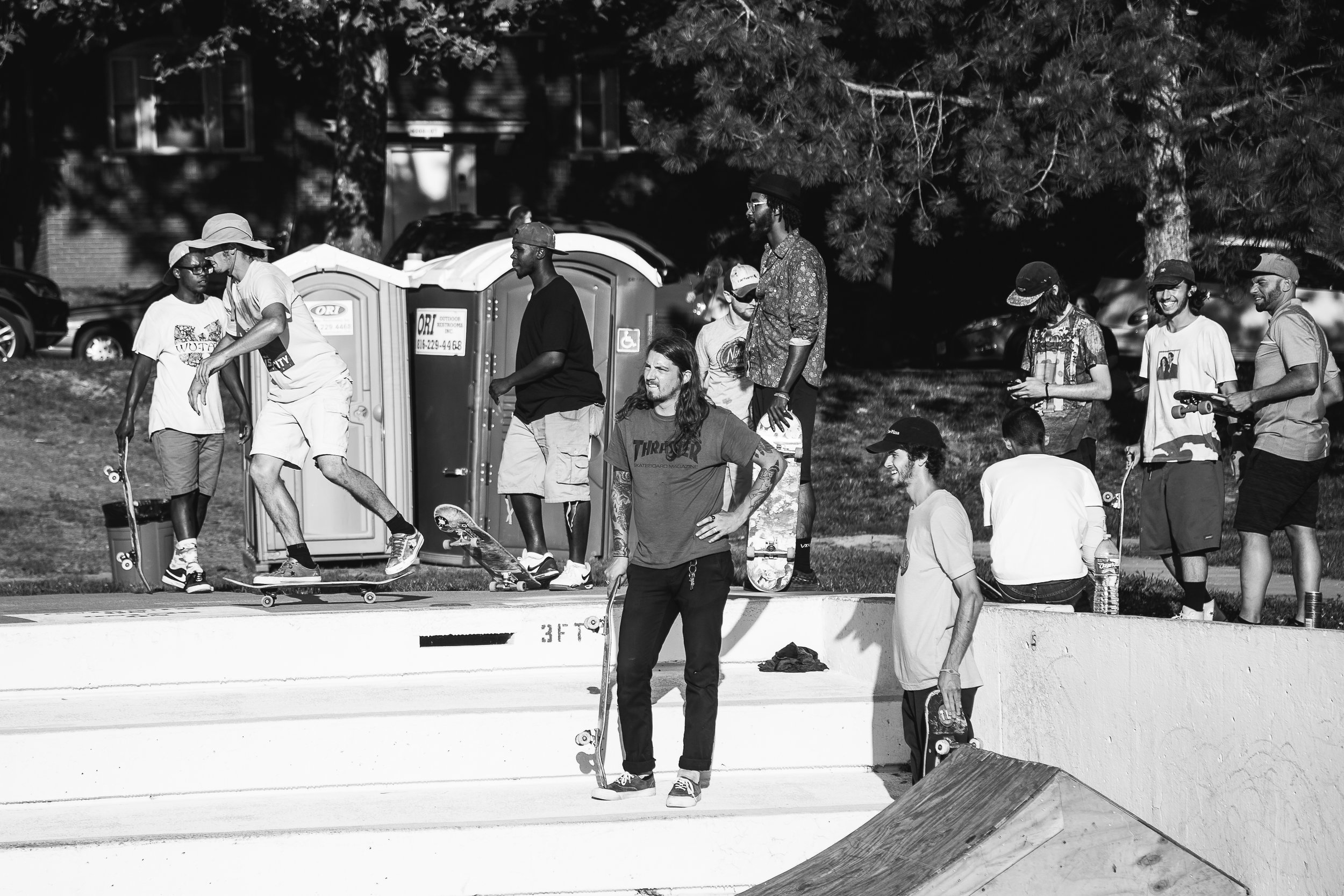 Go Skateboarding Day - June '17 - 16.jpg