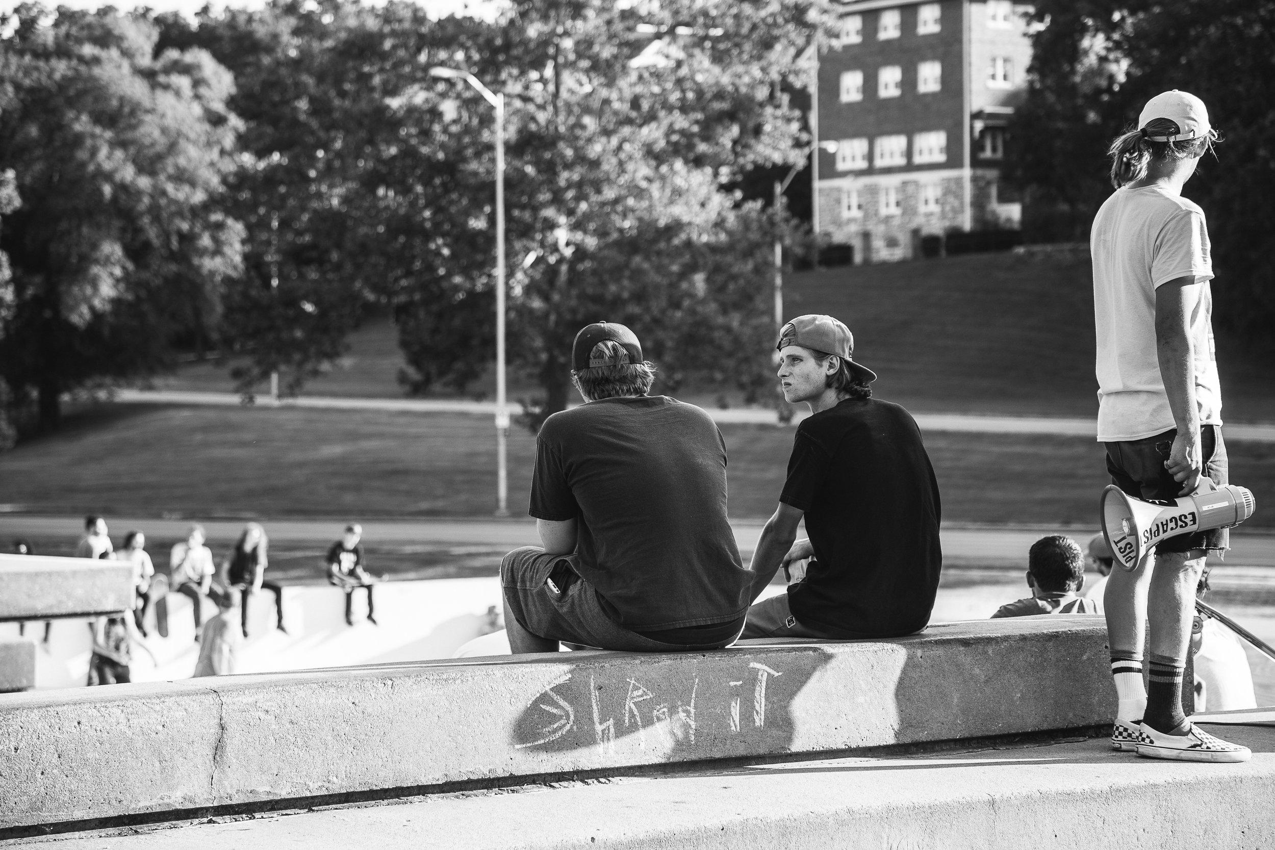 Go Skateboarding Day - June '17 - 19.jpg