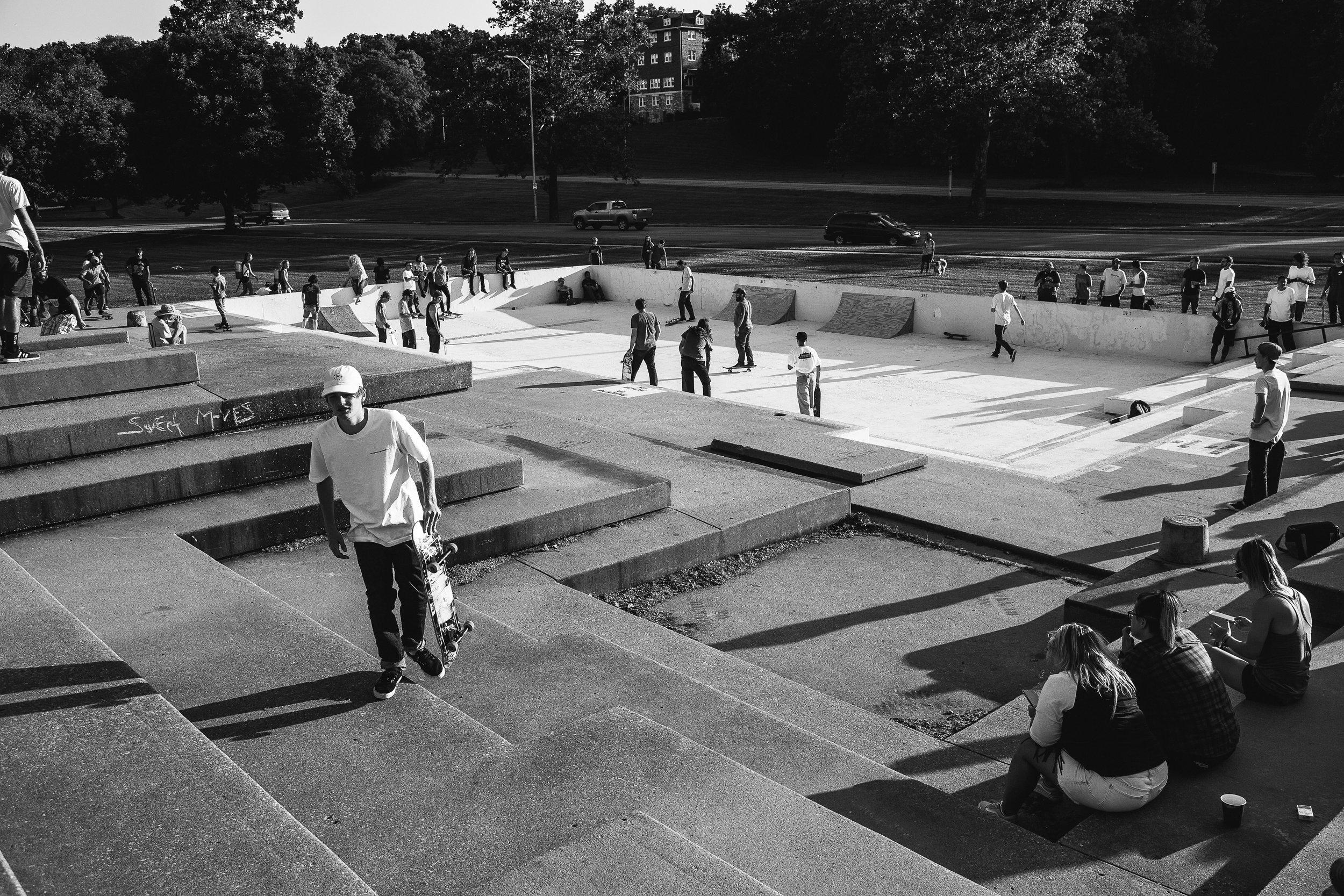 Go Skateboarding Day - June '17 - 20.jpg