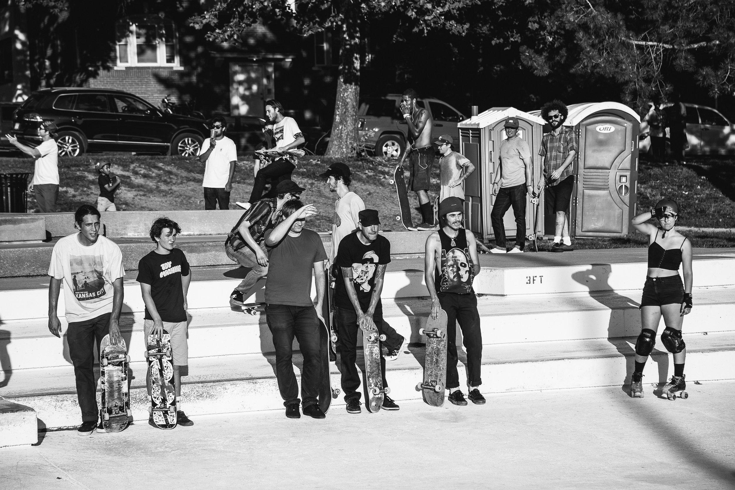 Go Skateboarding Day - June '17 - 23.jpg