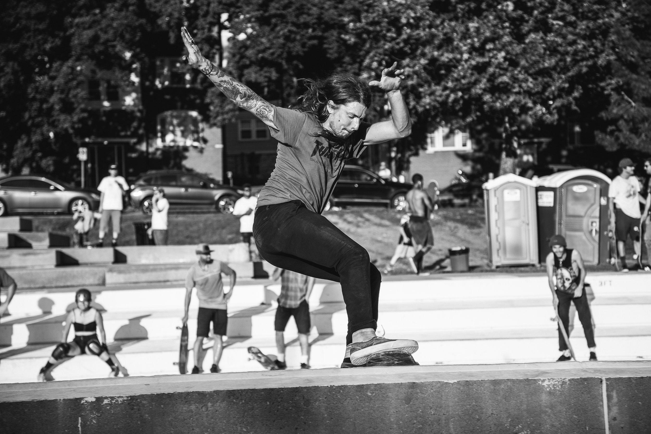 Go Skateboarding Day - June '17 - 24.jpg