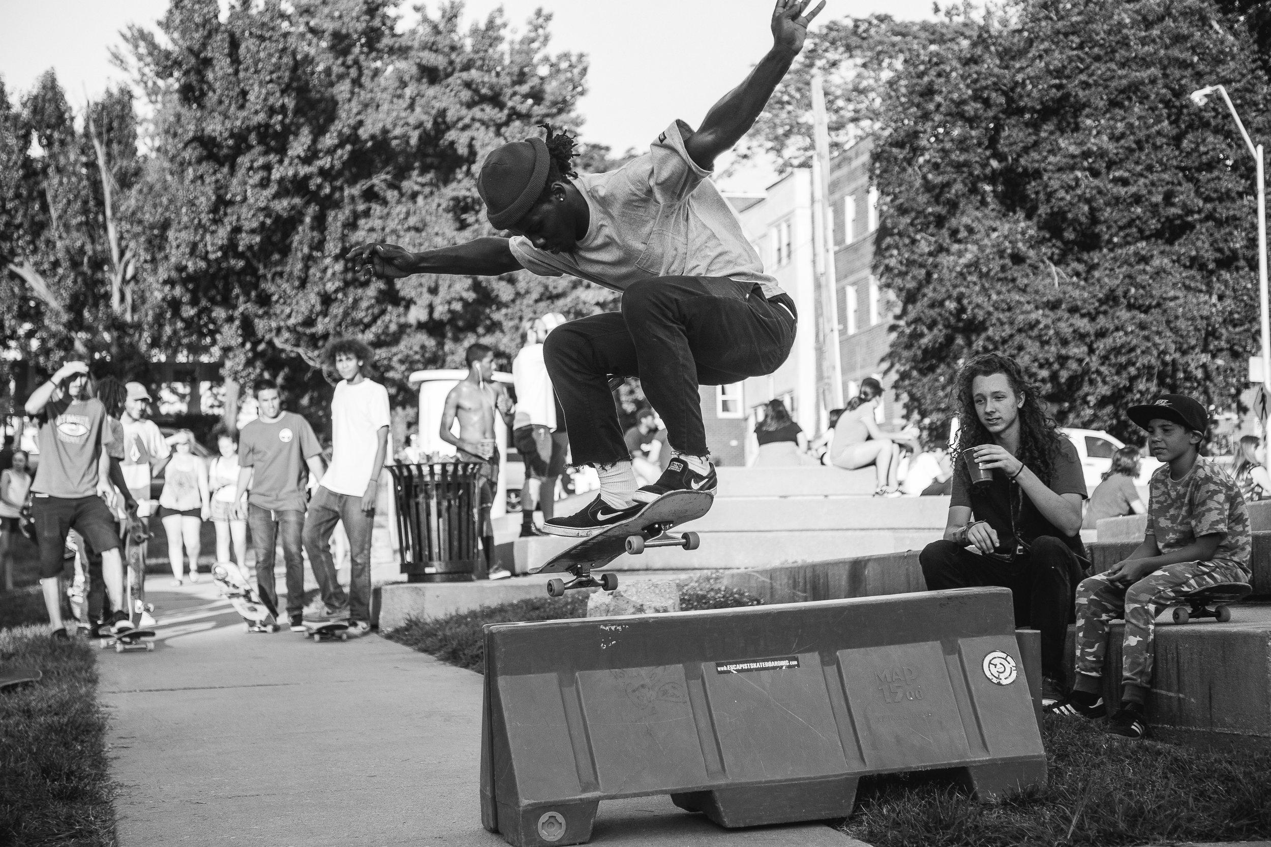 Go Skateboarding Day - June '17 - 25.jpg