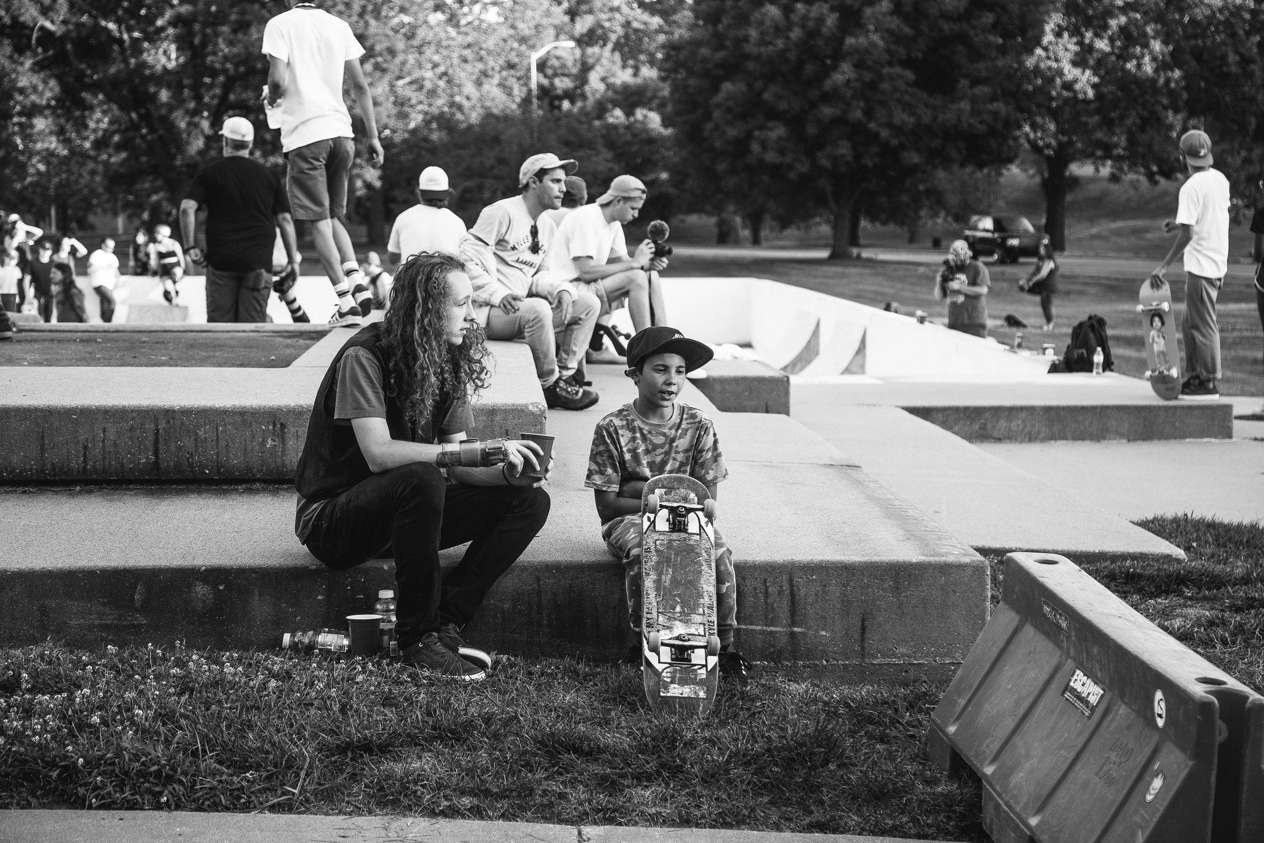 Go Skateboarding Day - June '17 - 26.jpg